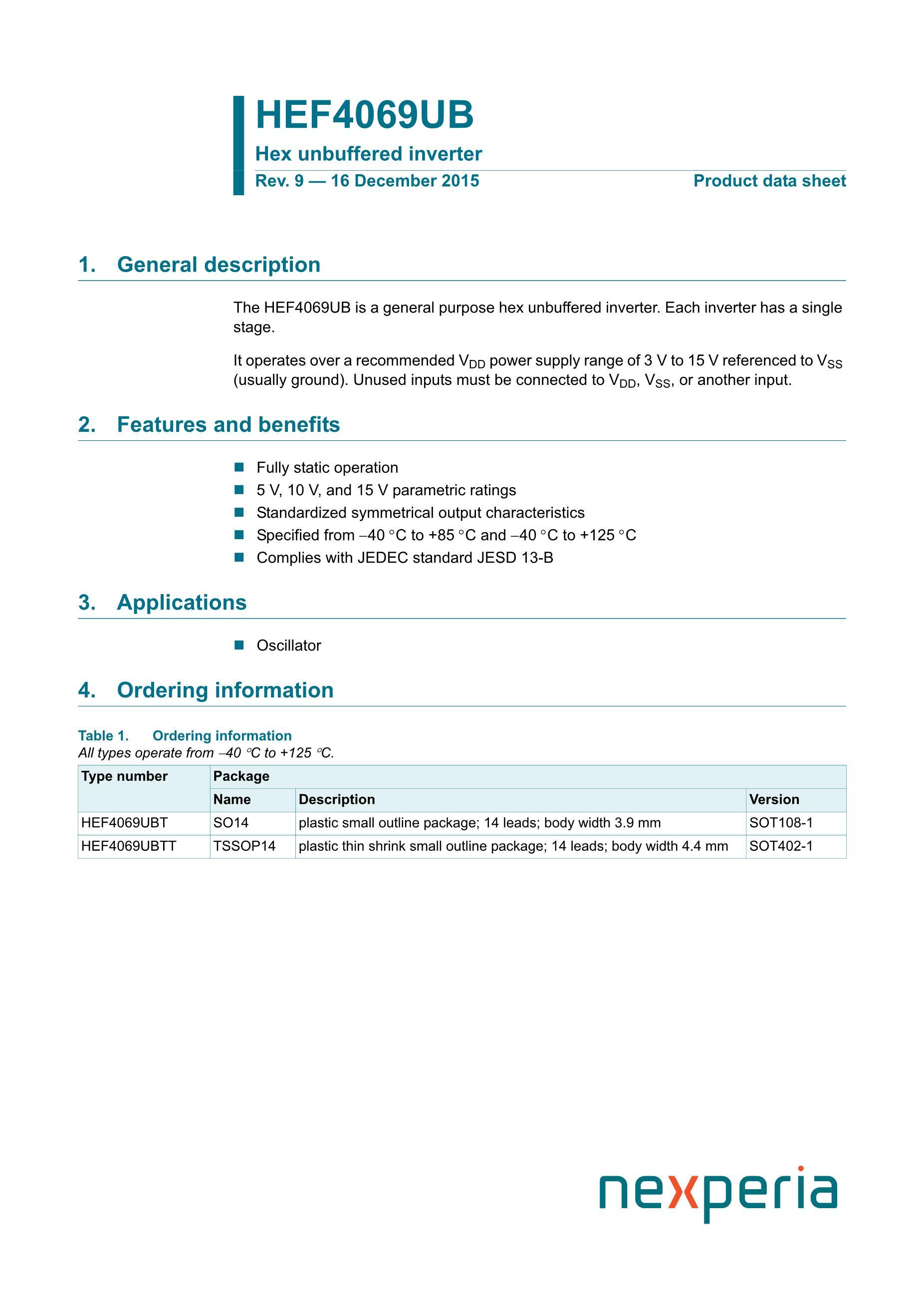 4069BF's pdf picture 1
