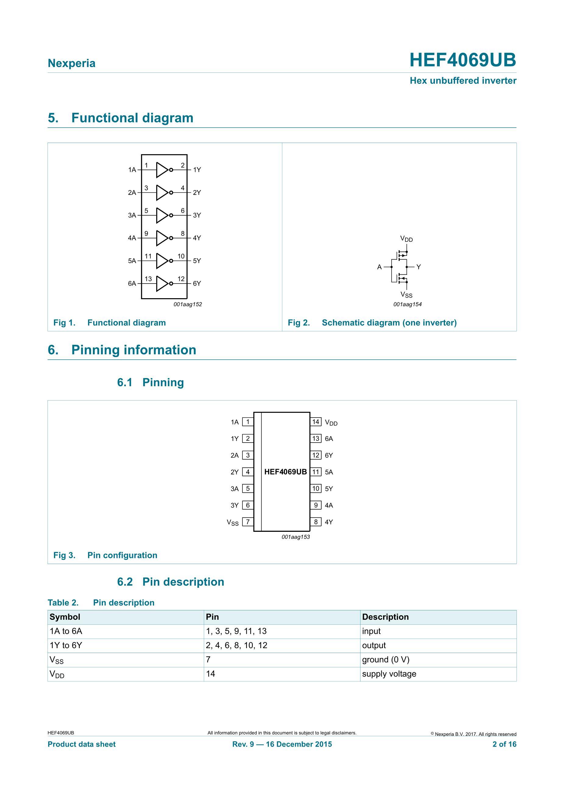 4069BF's pdf picture 2