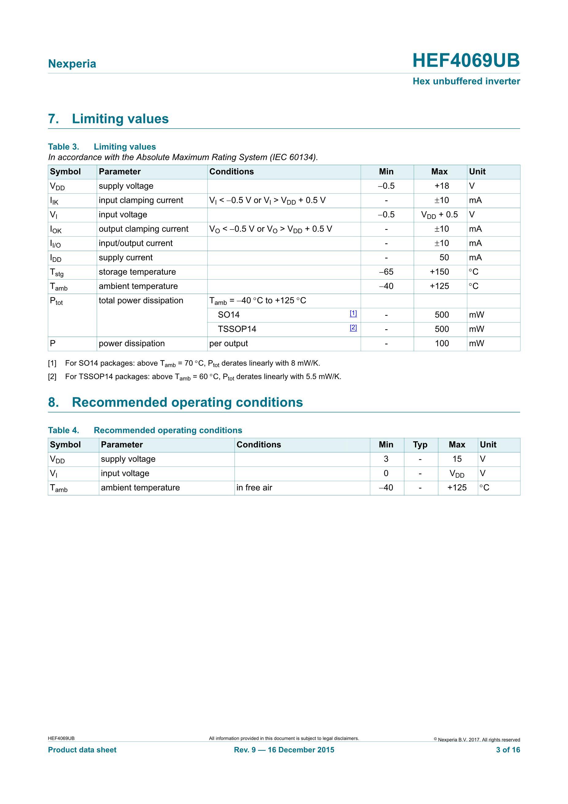 4069BF's pdf picture 3