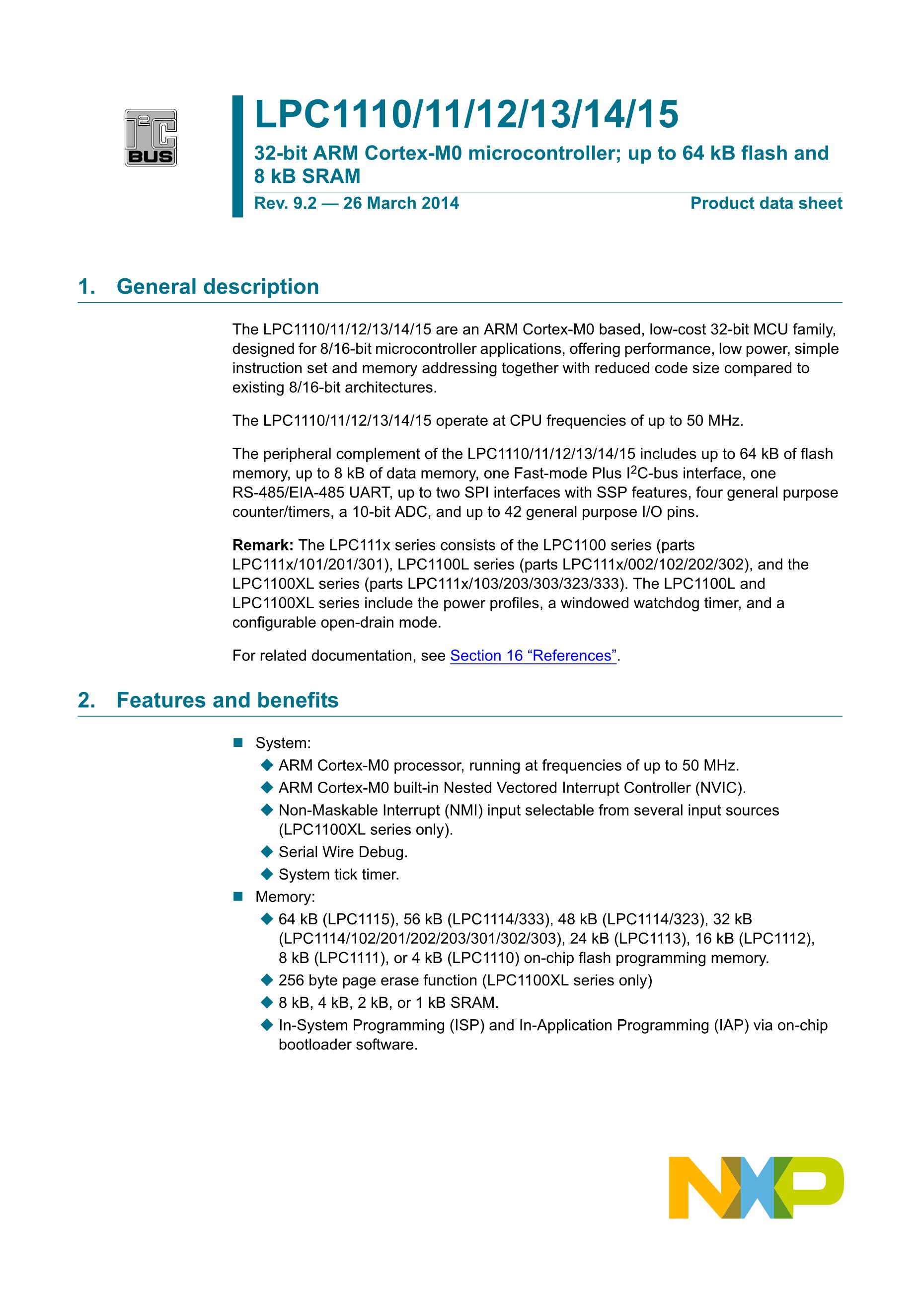 FD-ACER-02's pdf picture 1