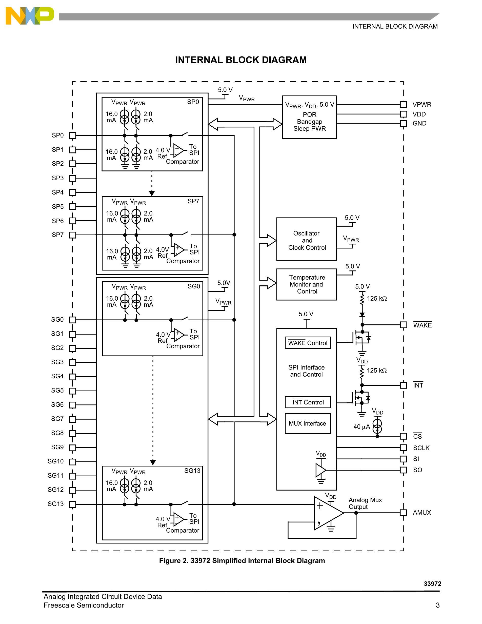 MCZ33999EK's pdf picture 3
