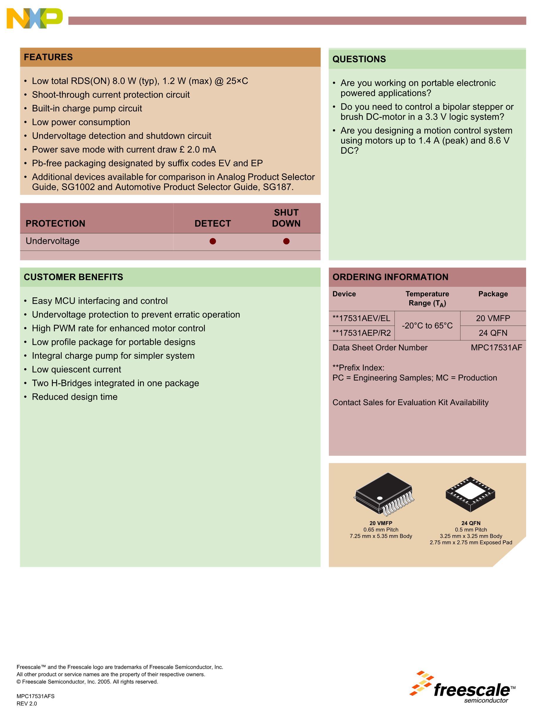 MPC100BP's pdf picture 2