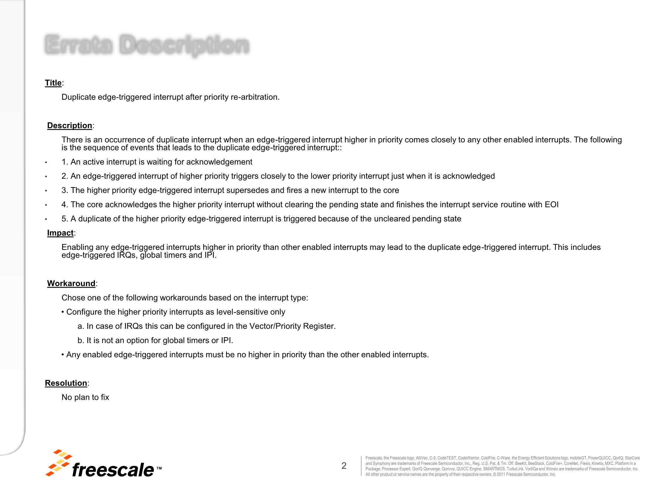 1025C's pdf picture 2