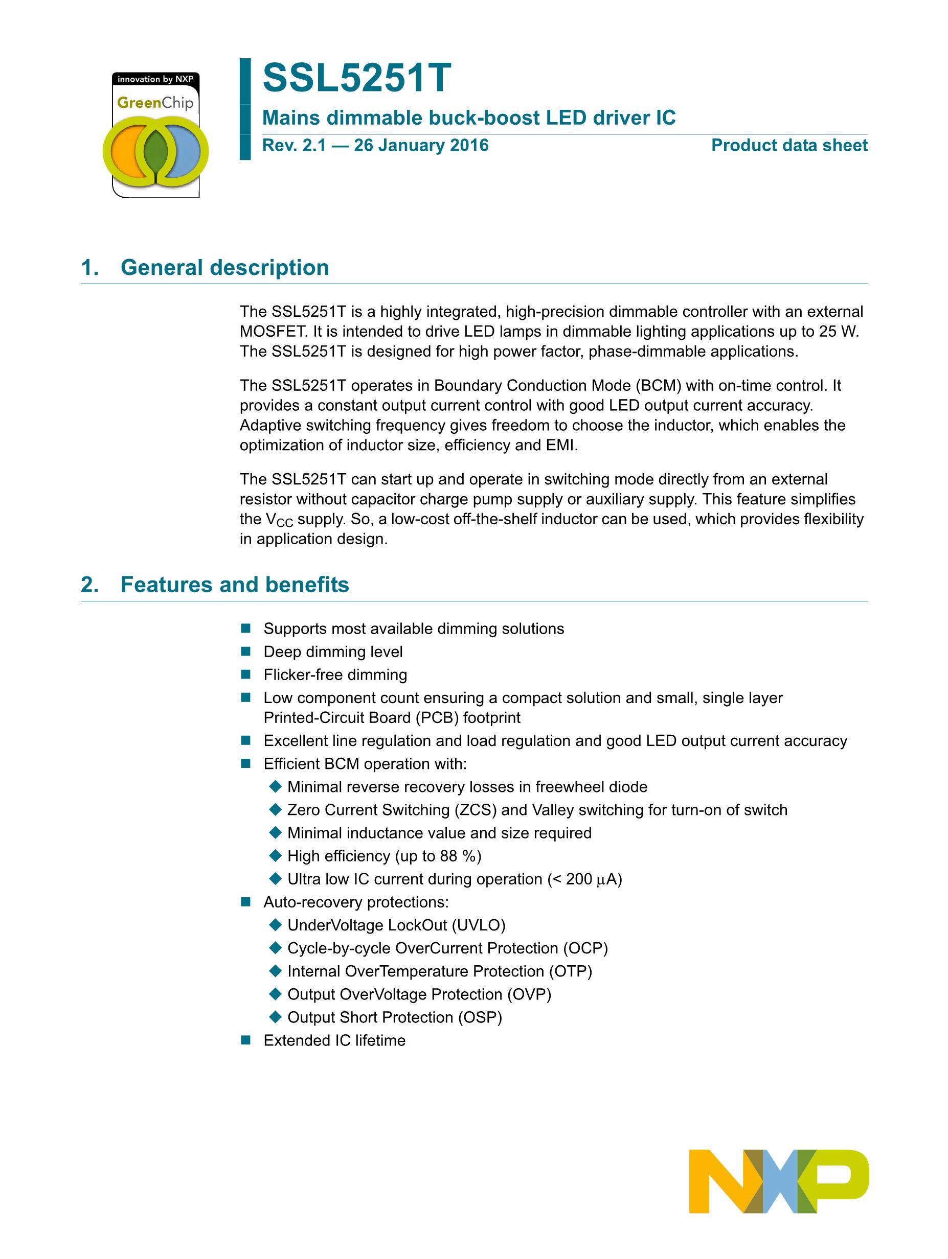 SSL54B's pdf picture 1