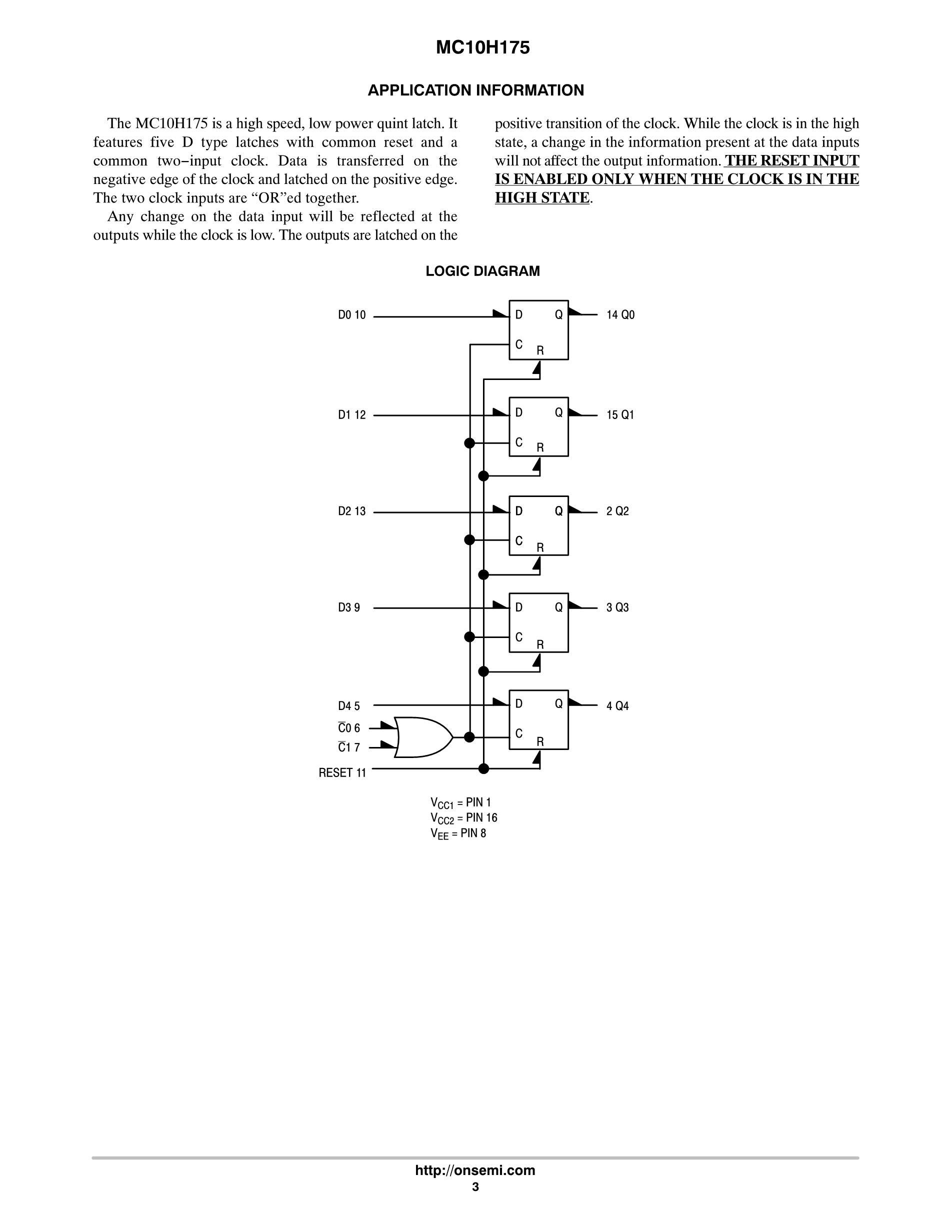 MC10H175P's pdf picture 3