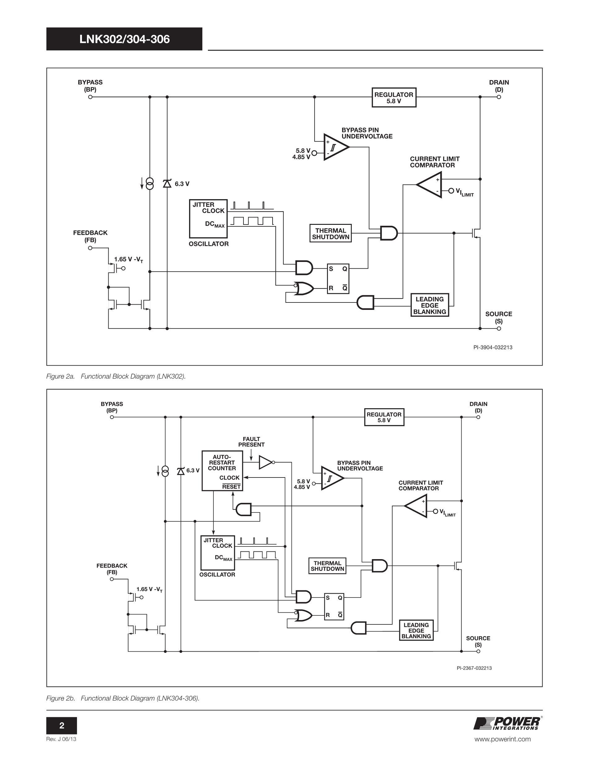 LNK304DG-TL's pdf picture 2