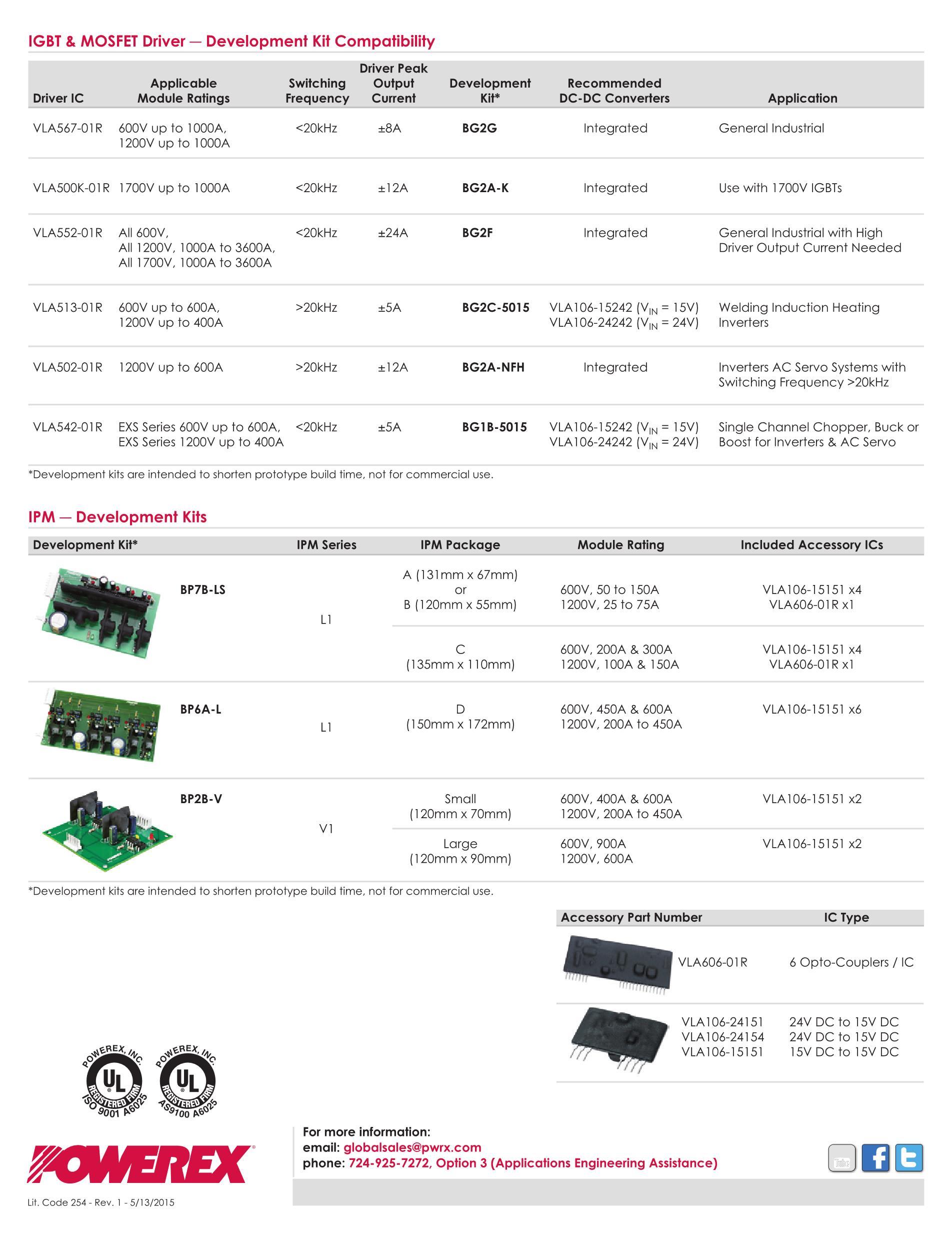VLA517-01R VLA517 ZIP-13's pdf picture 2