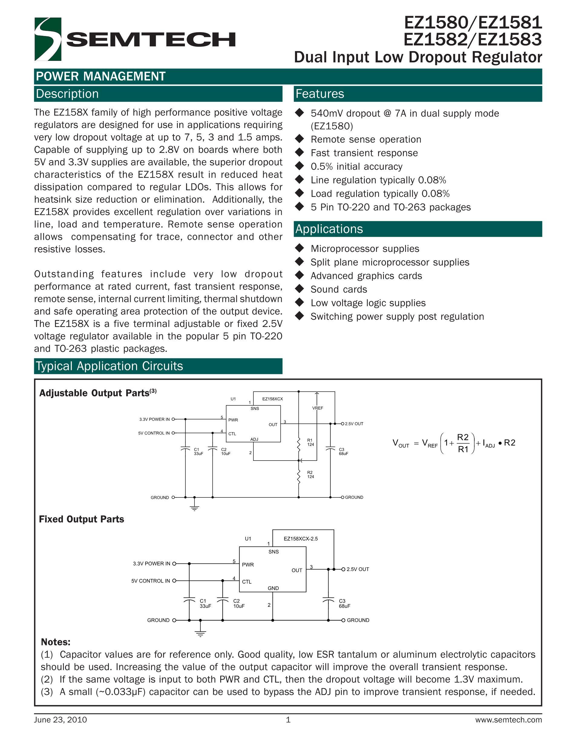 CM-2M2012-181JT's pdf picture 1