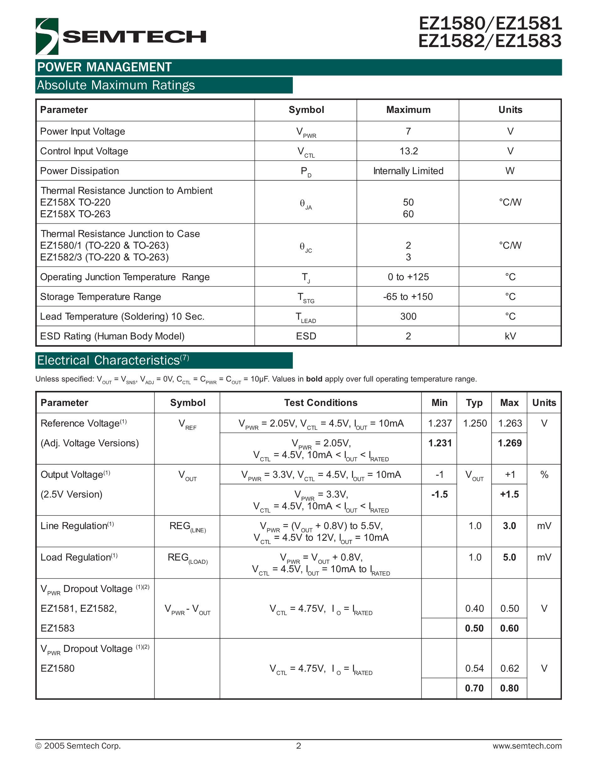 CM-2M2012-181JT's pdf picture 2