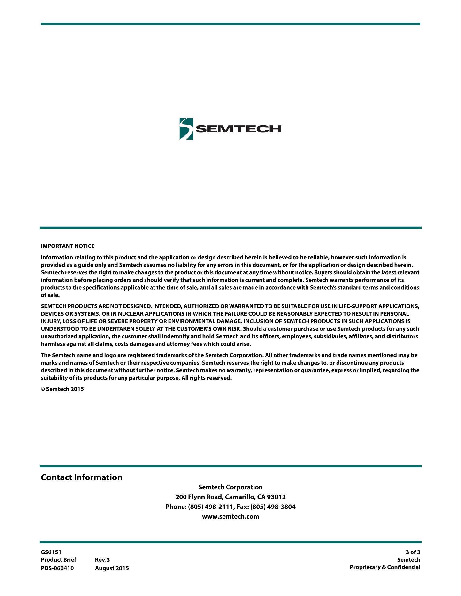 Intersil(Renesas Electronics) ISL33003IUZ's pdf picture 3