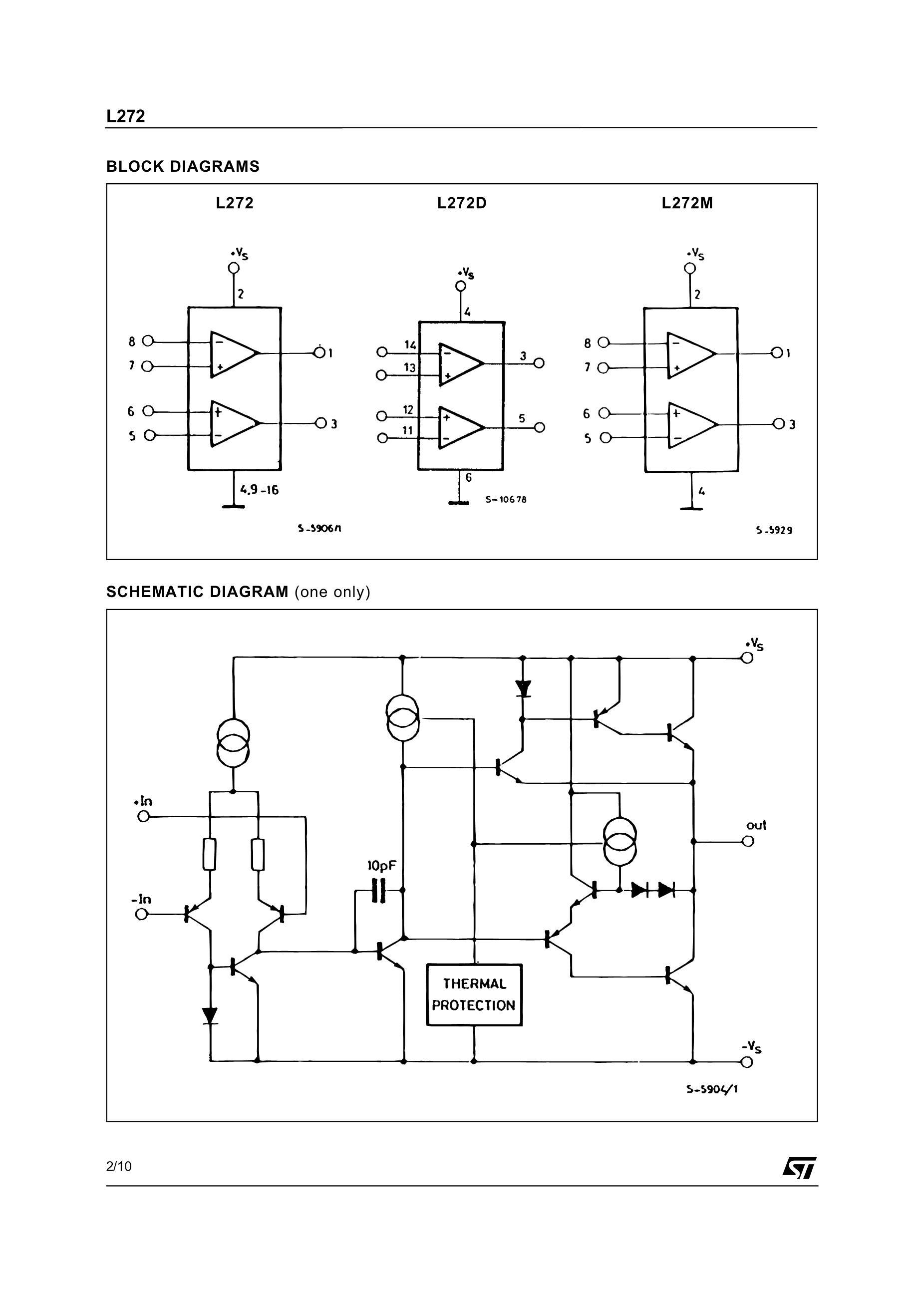 L2720D13TR's pdf picture 2