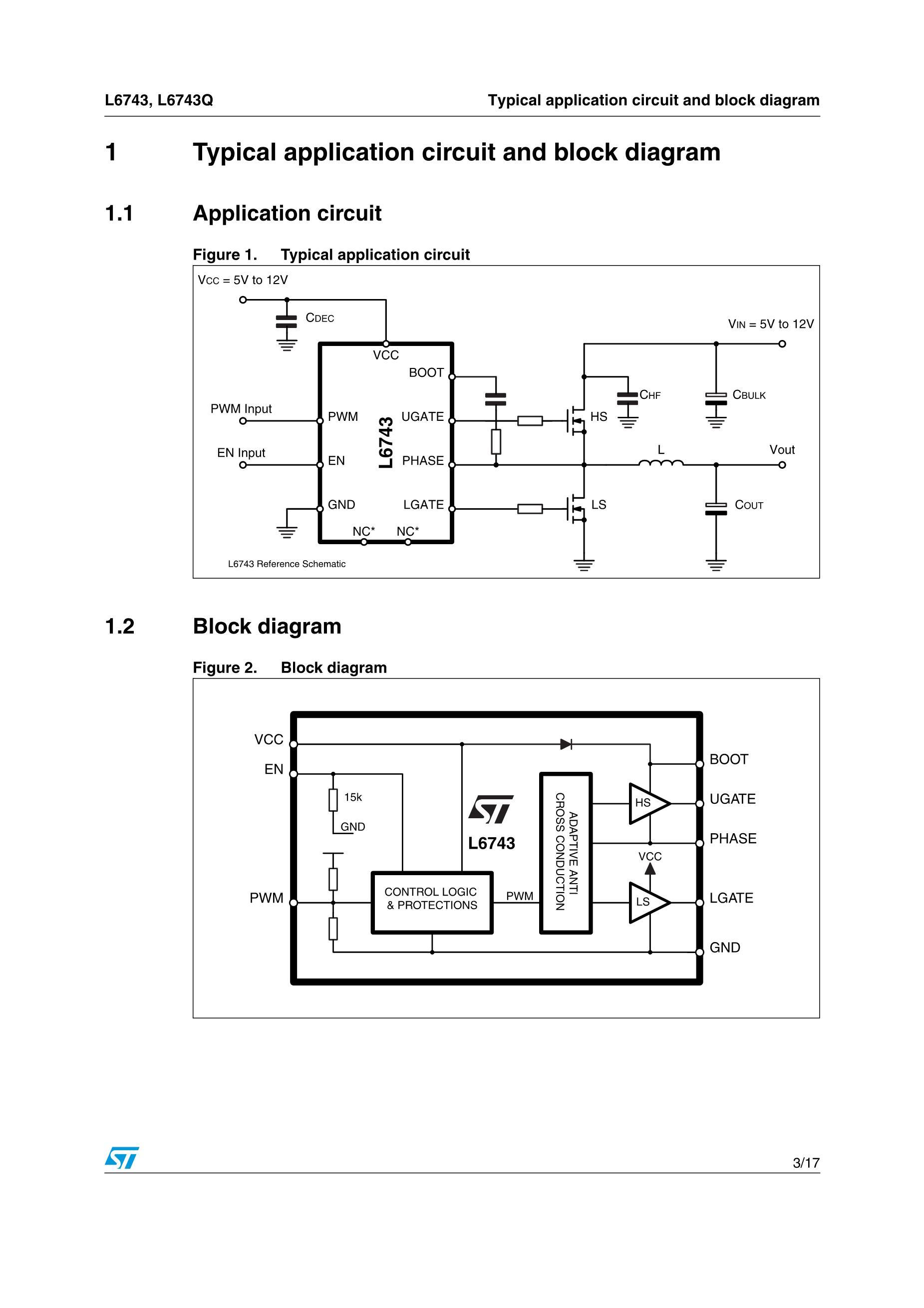 L6740LTR's pdf picture 3