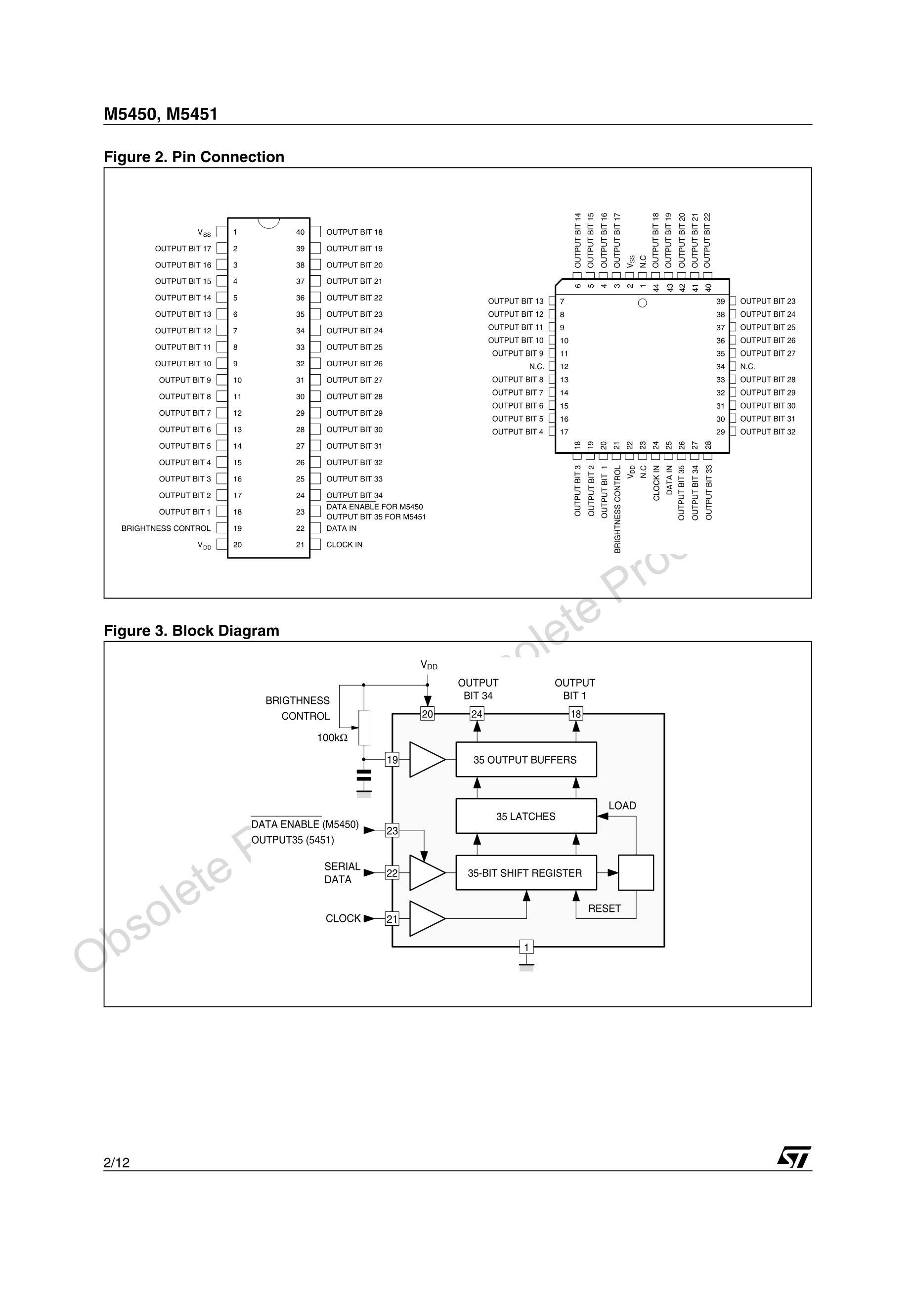 M5450B7's pdf picture 2