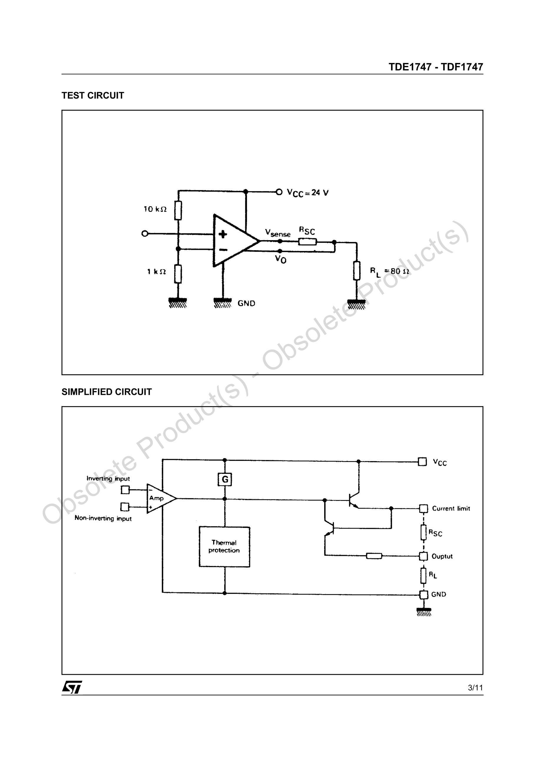 TDE1898RDP's pdf picture 3