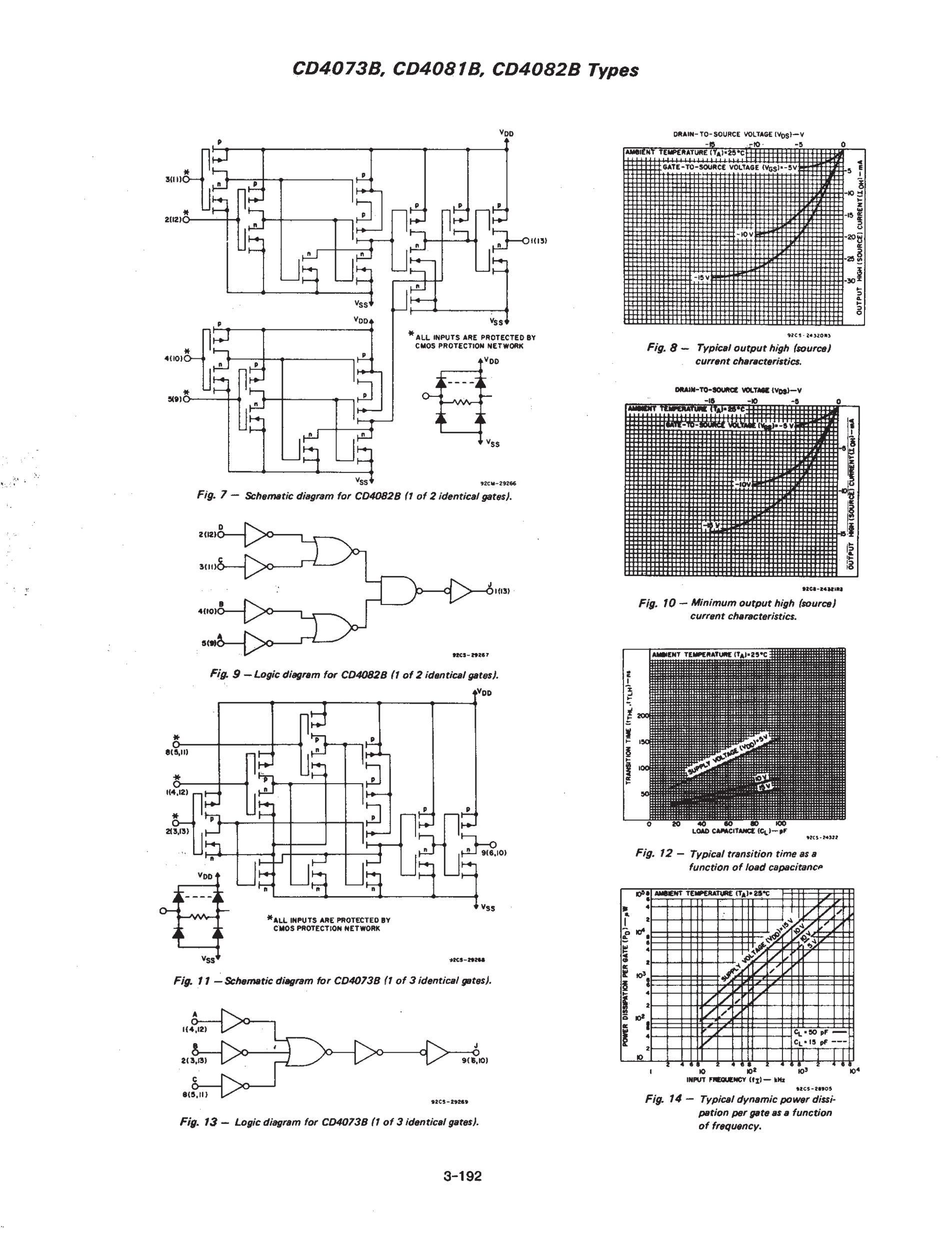4073G's pdf picture 3