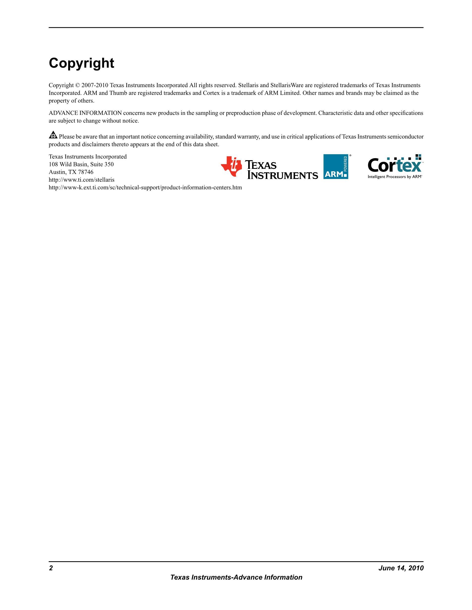 T-9512-1's pdf picture 2