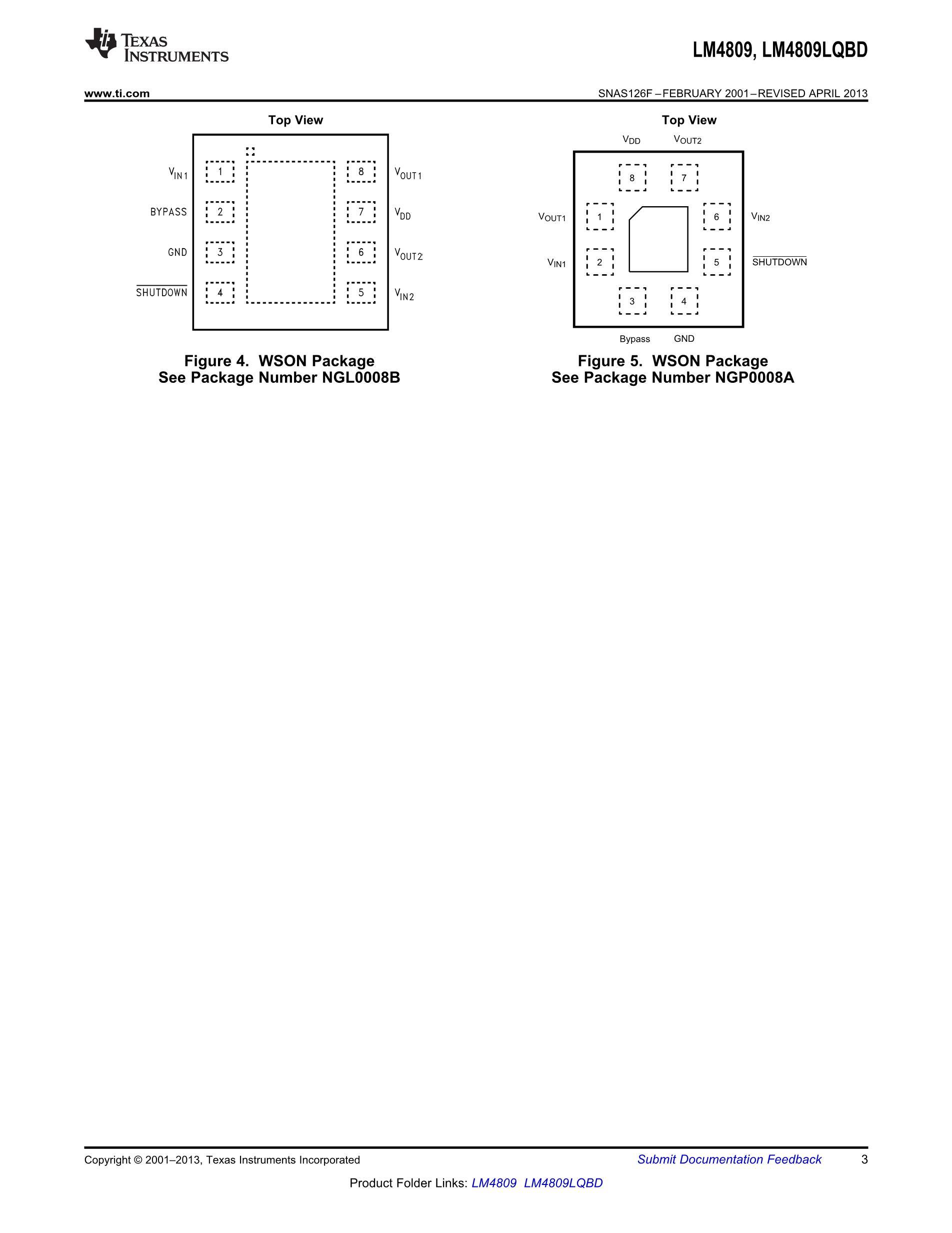 48099-4000's pdf picture 3