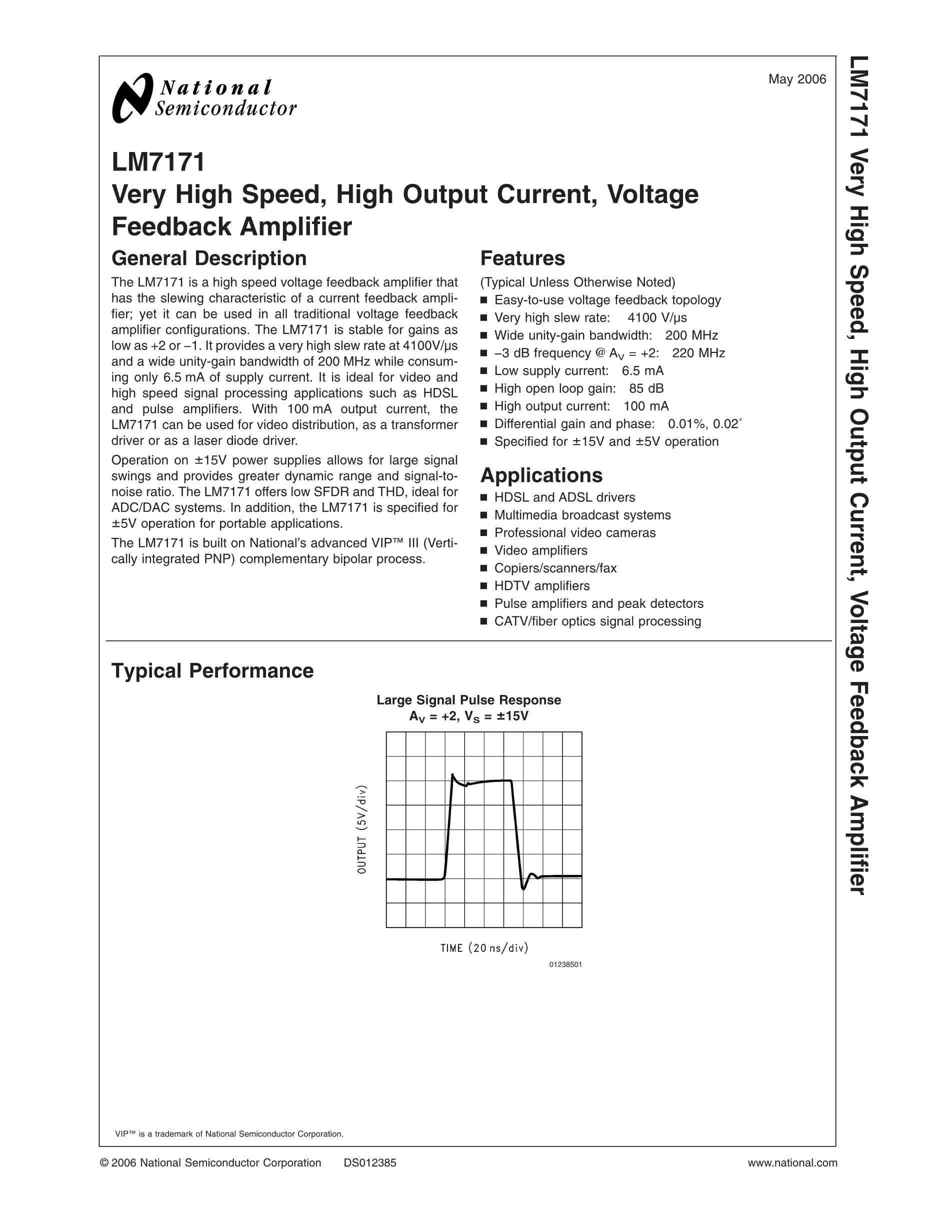 LM710CF's pdf picture 2