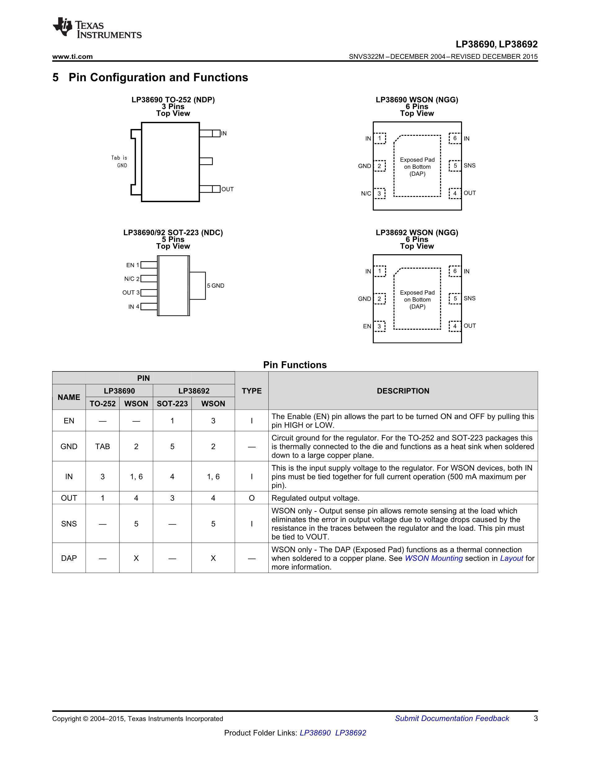 LP3881ET-1.8's pdf picture 3