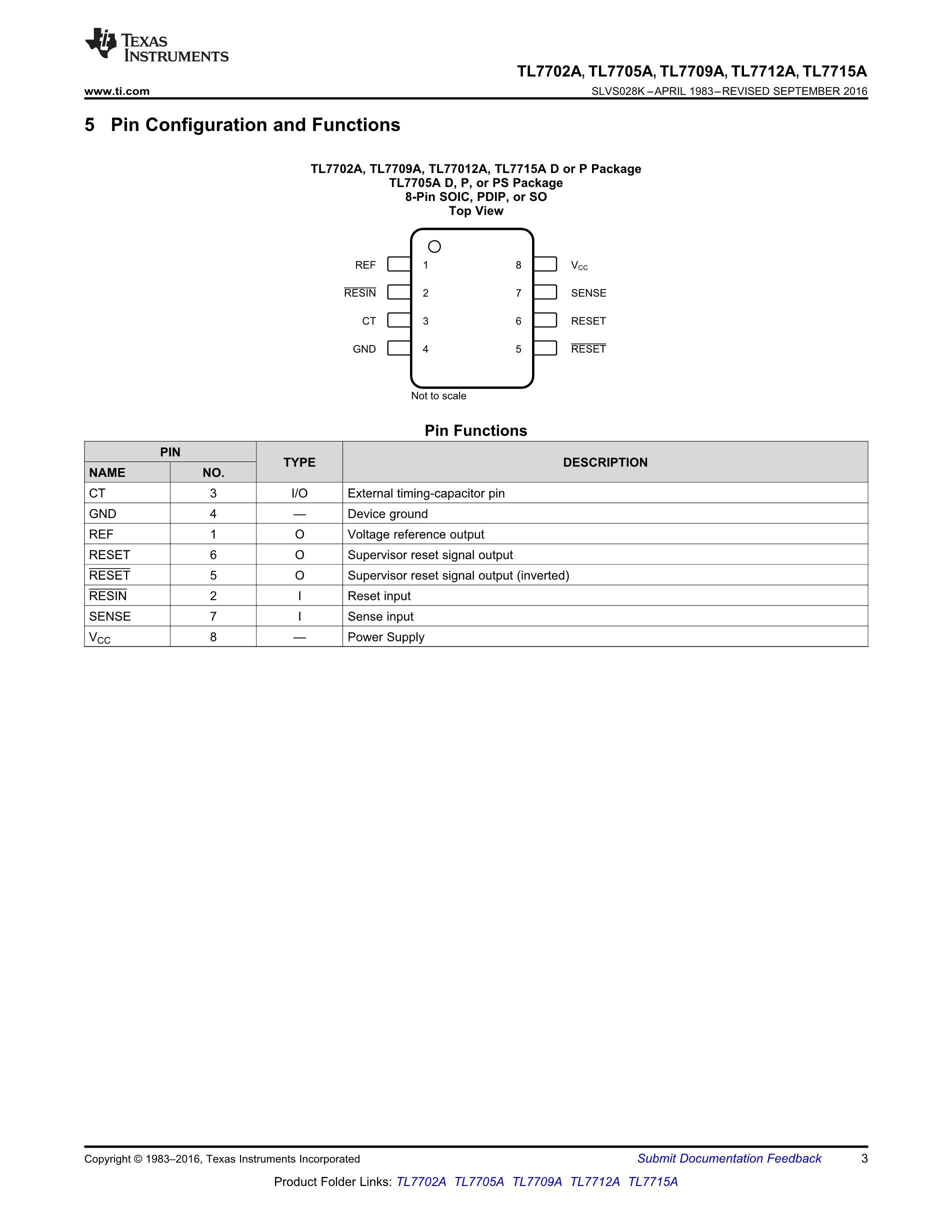 TL7757CDRE4's pdf picture 3