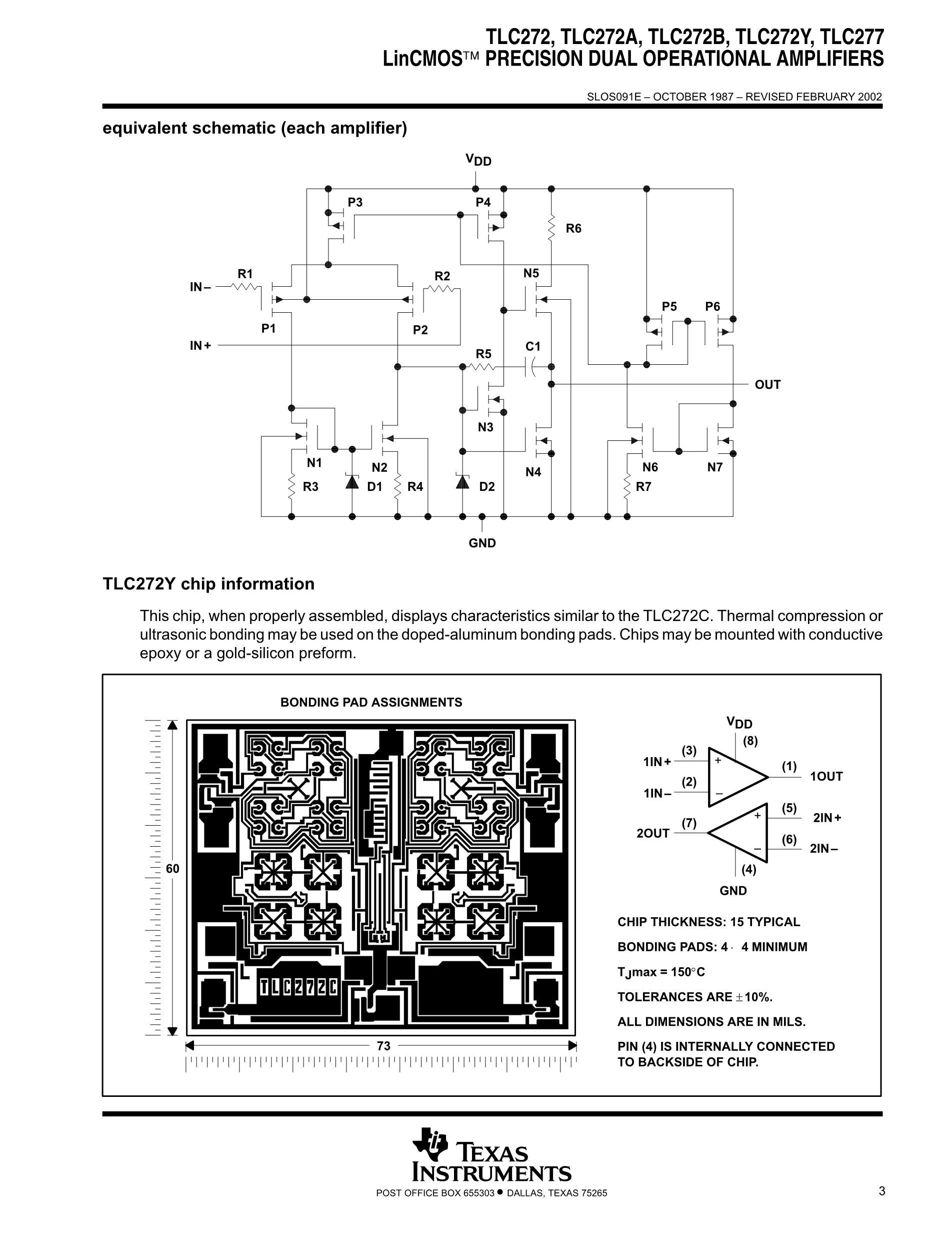 TLC277ID's pdf picture 3