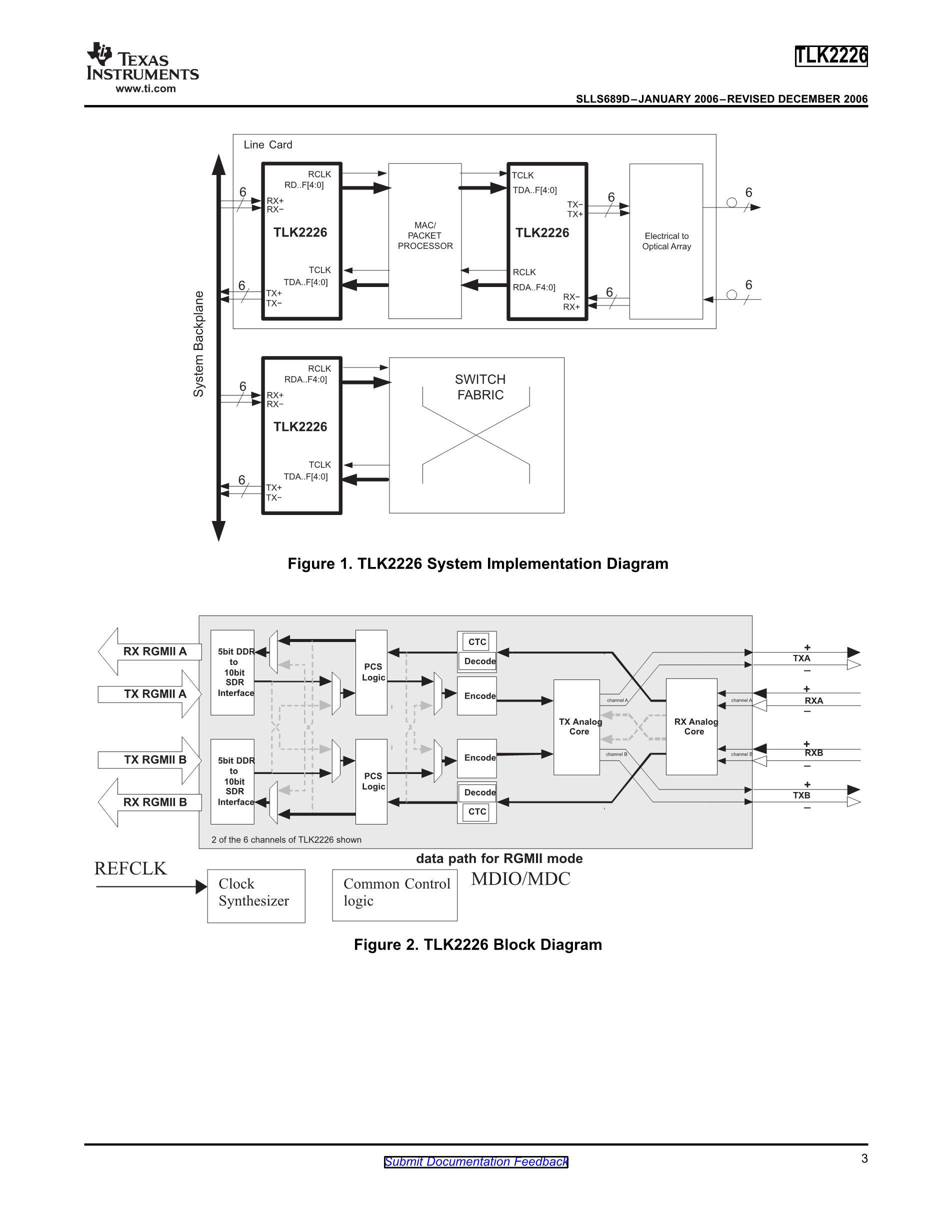 22264's pdf picture 3