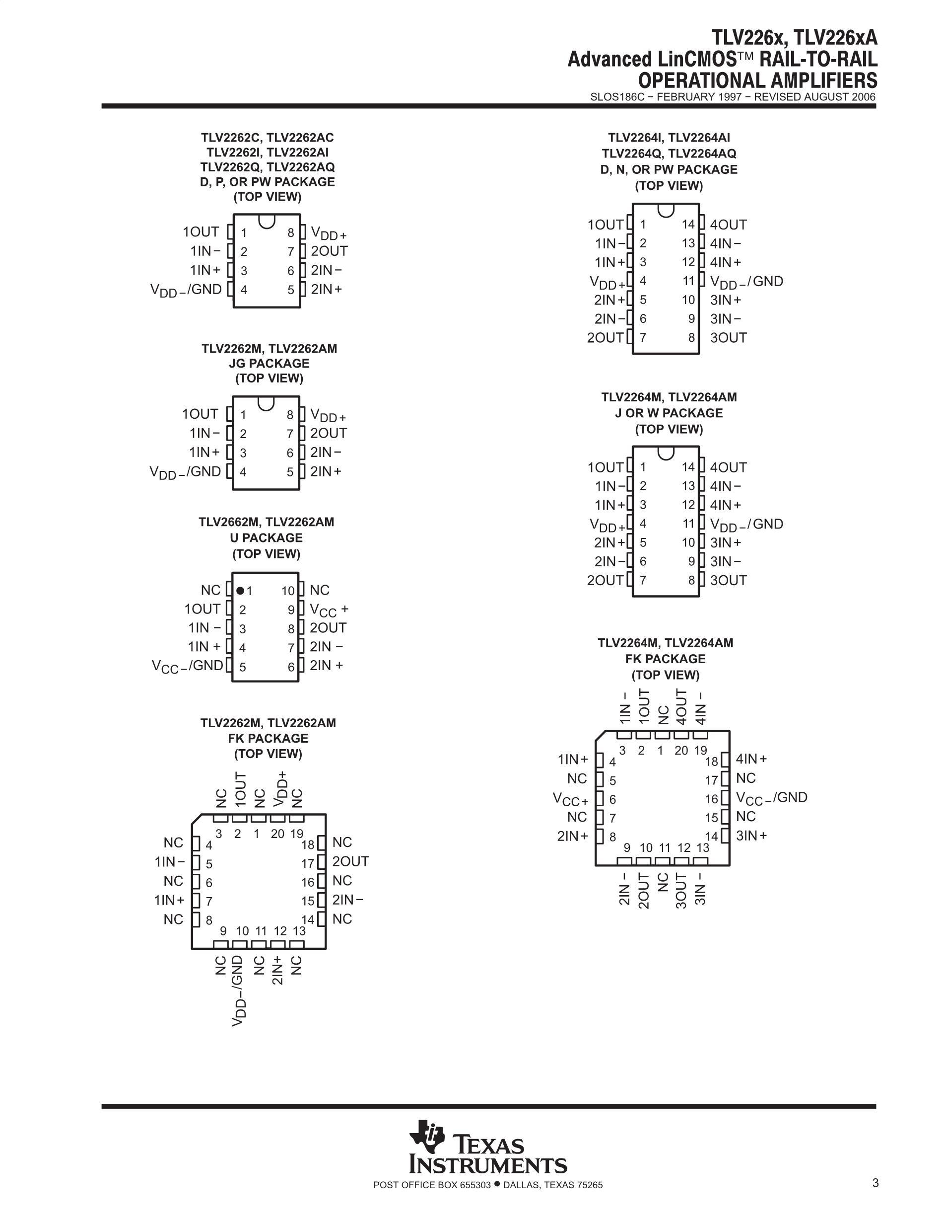 2262/2272 Four-way security accessories M4 non-lock receiving board feed remote control board wireless remote control's pdf picture 3