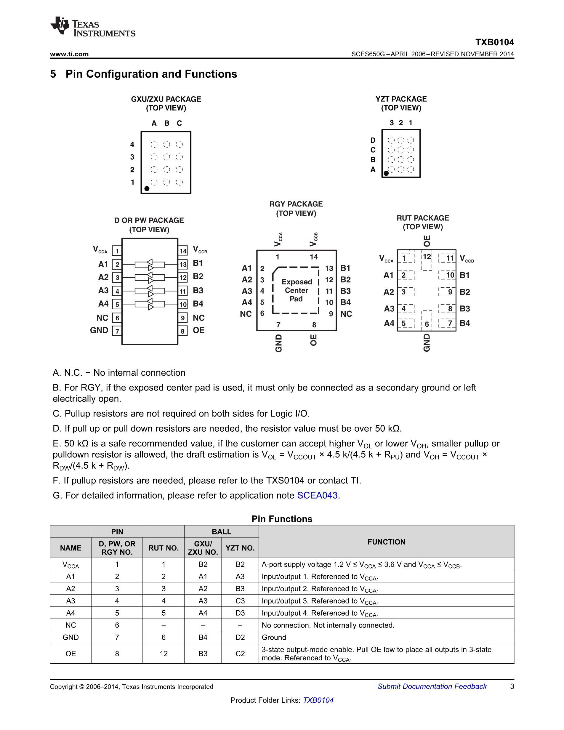 TXB0104D's pdf picture 3