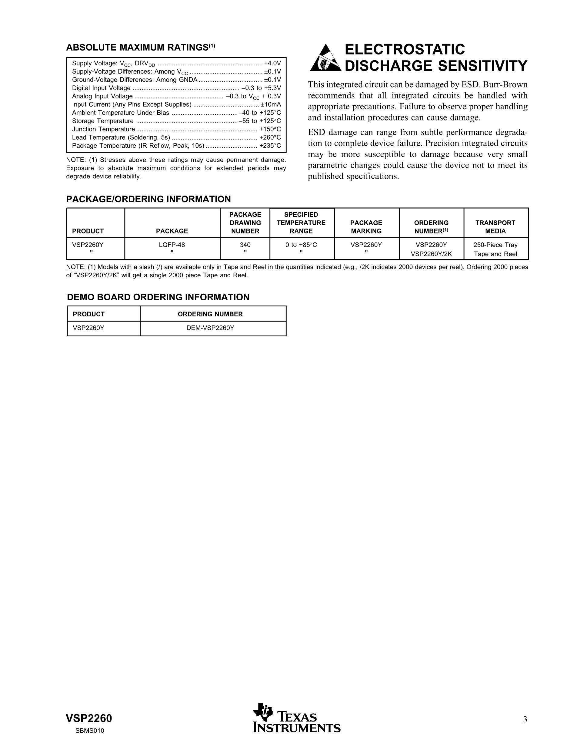 VSP2560PTRG4's pdf picture 3