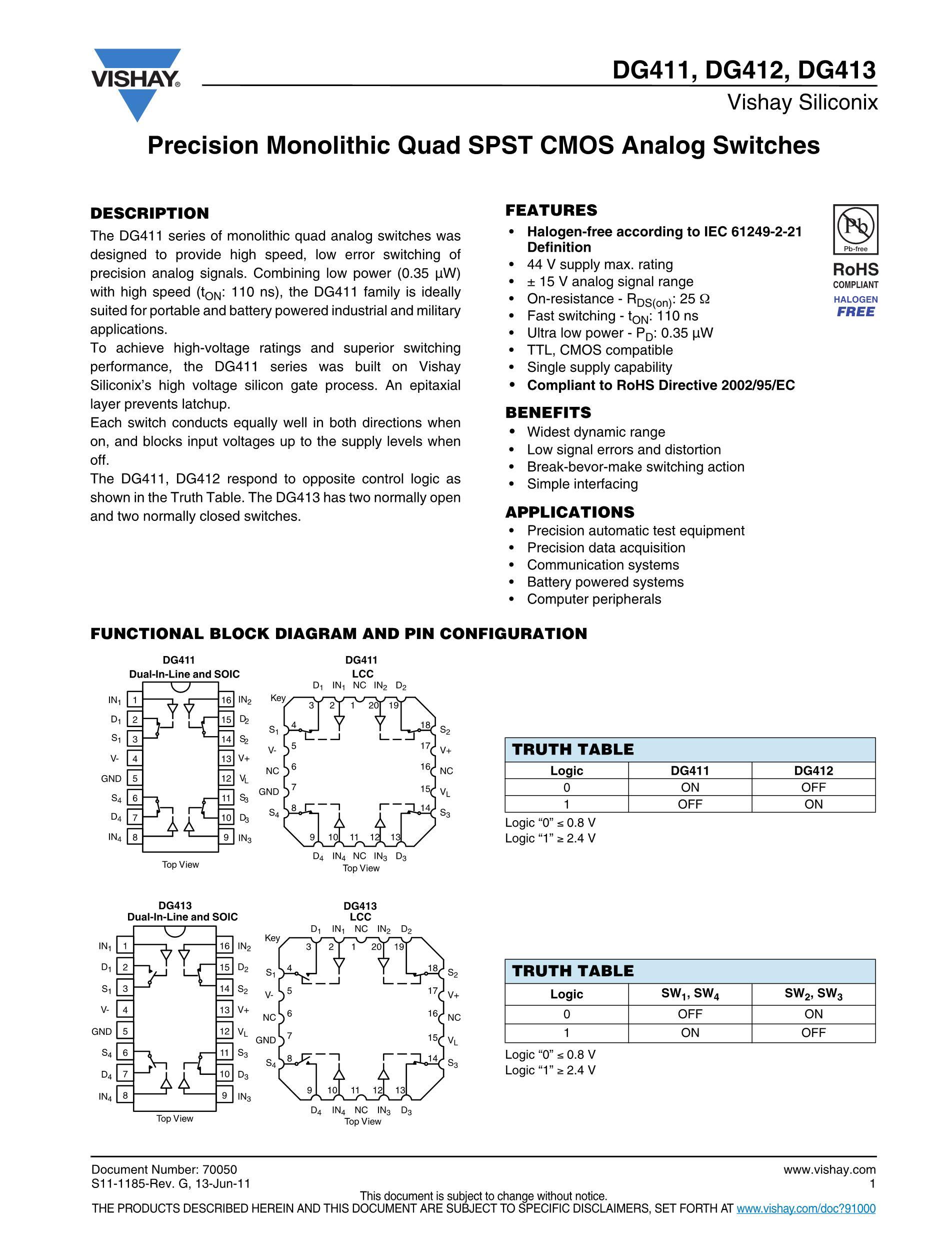 DG412DJ's pdf picture 1