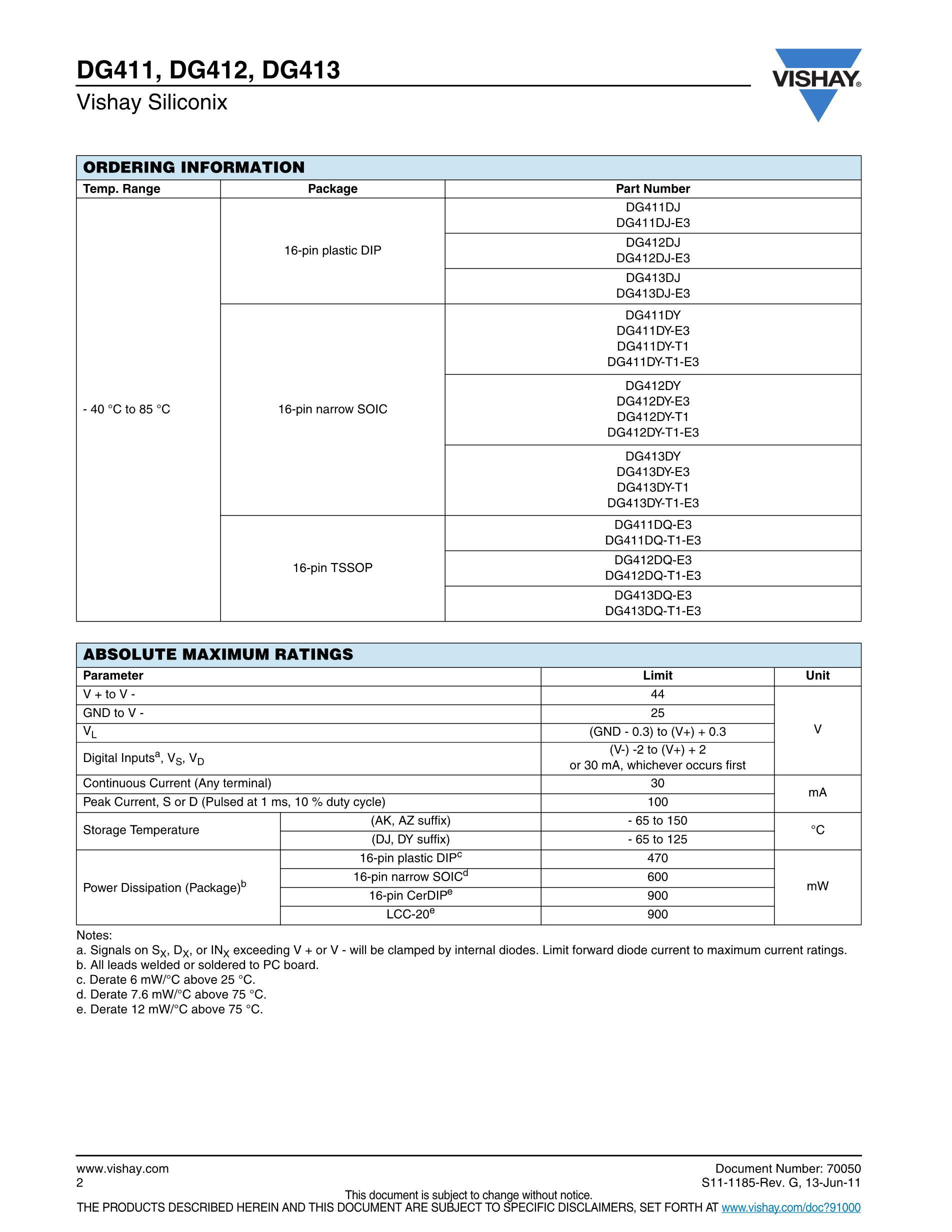 DG412DJ's pdf picture 2