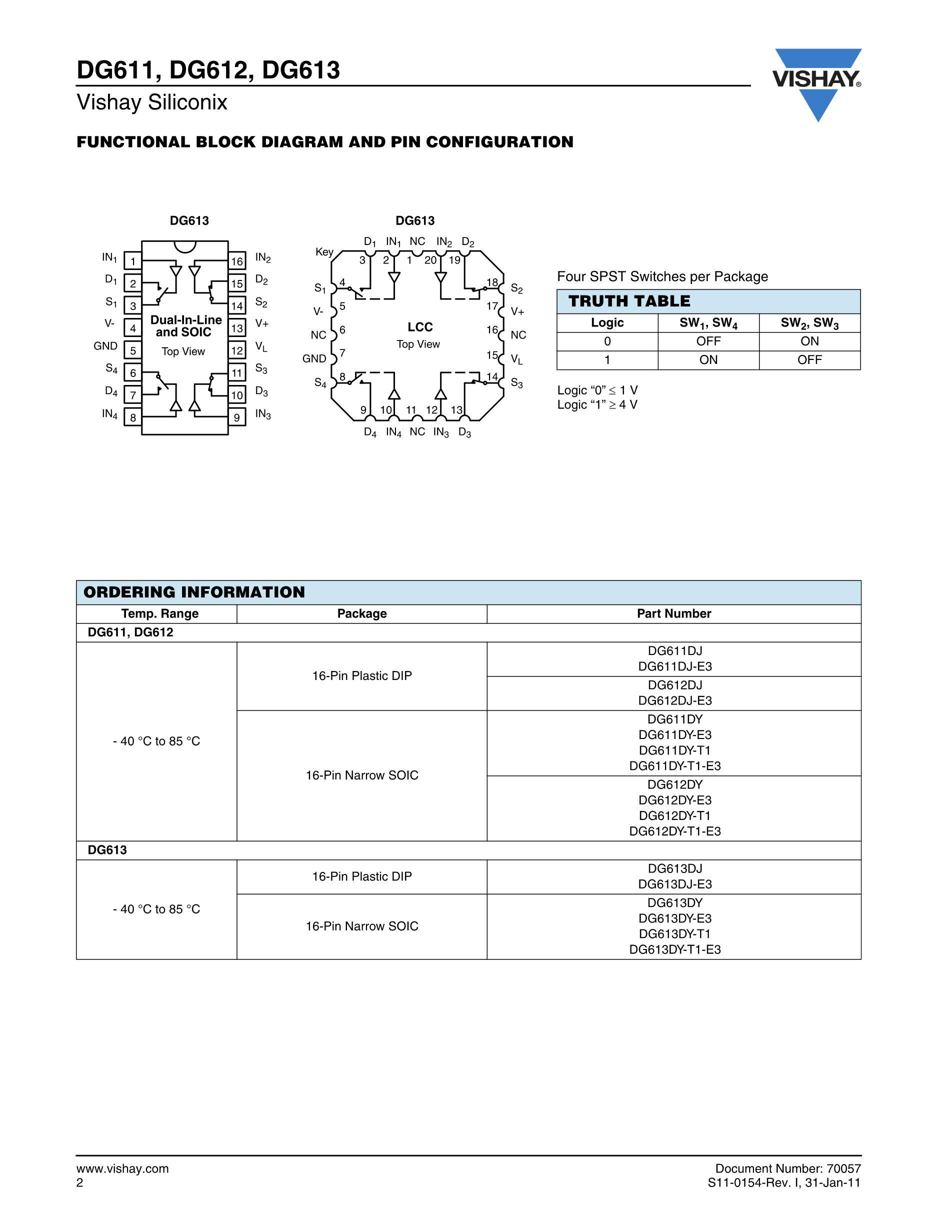 DG613DY's pdf picture 2