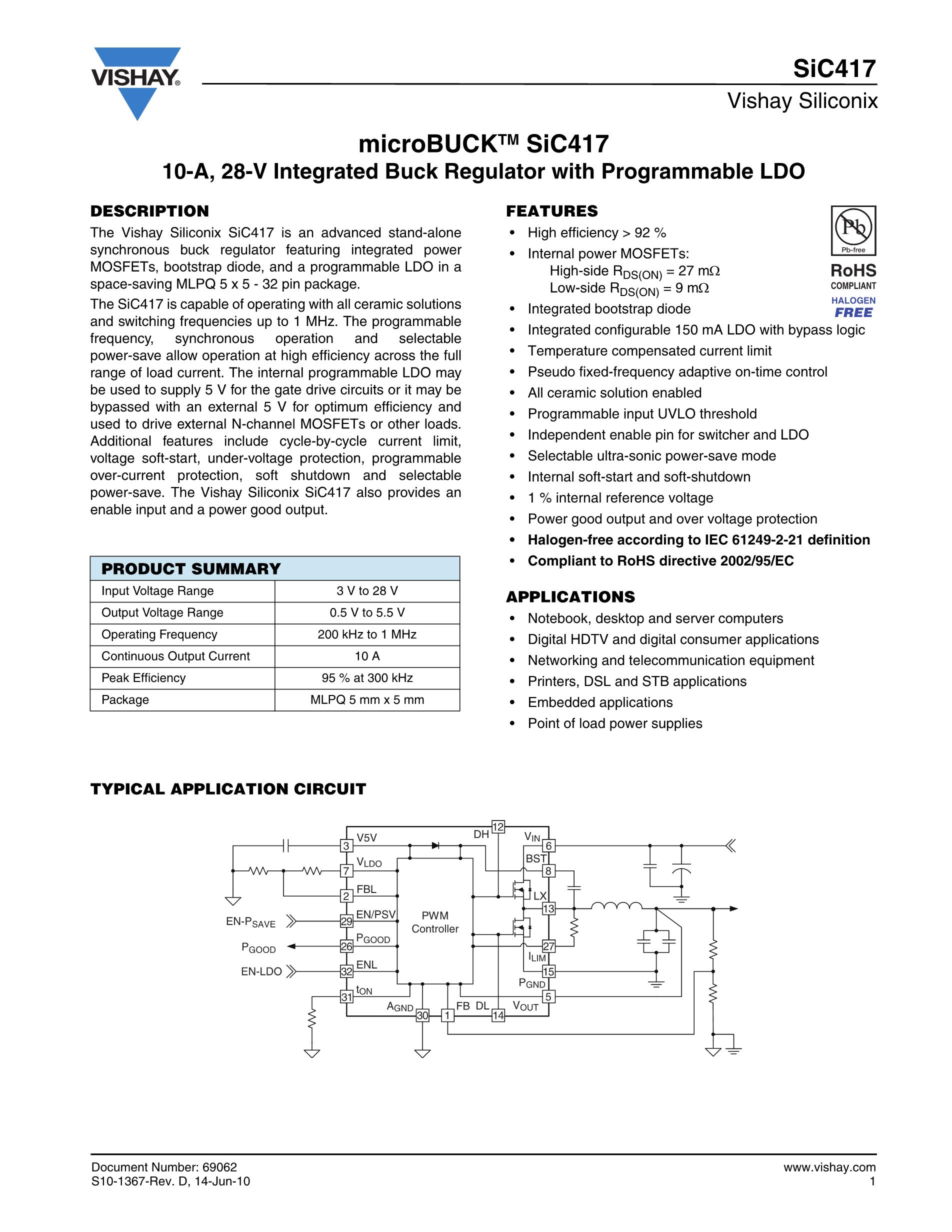 SIC45-9/29-5/5/5-T's pdf picture 1