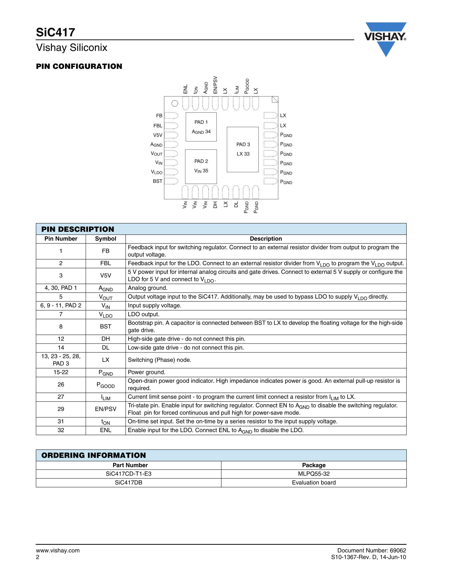 SIC45-9/29-5/5/5-T's pdf picture 2