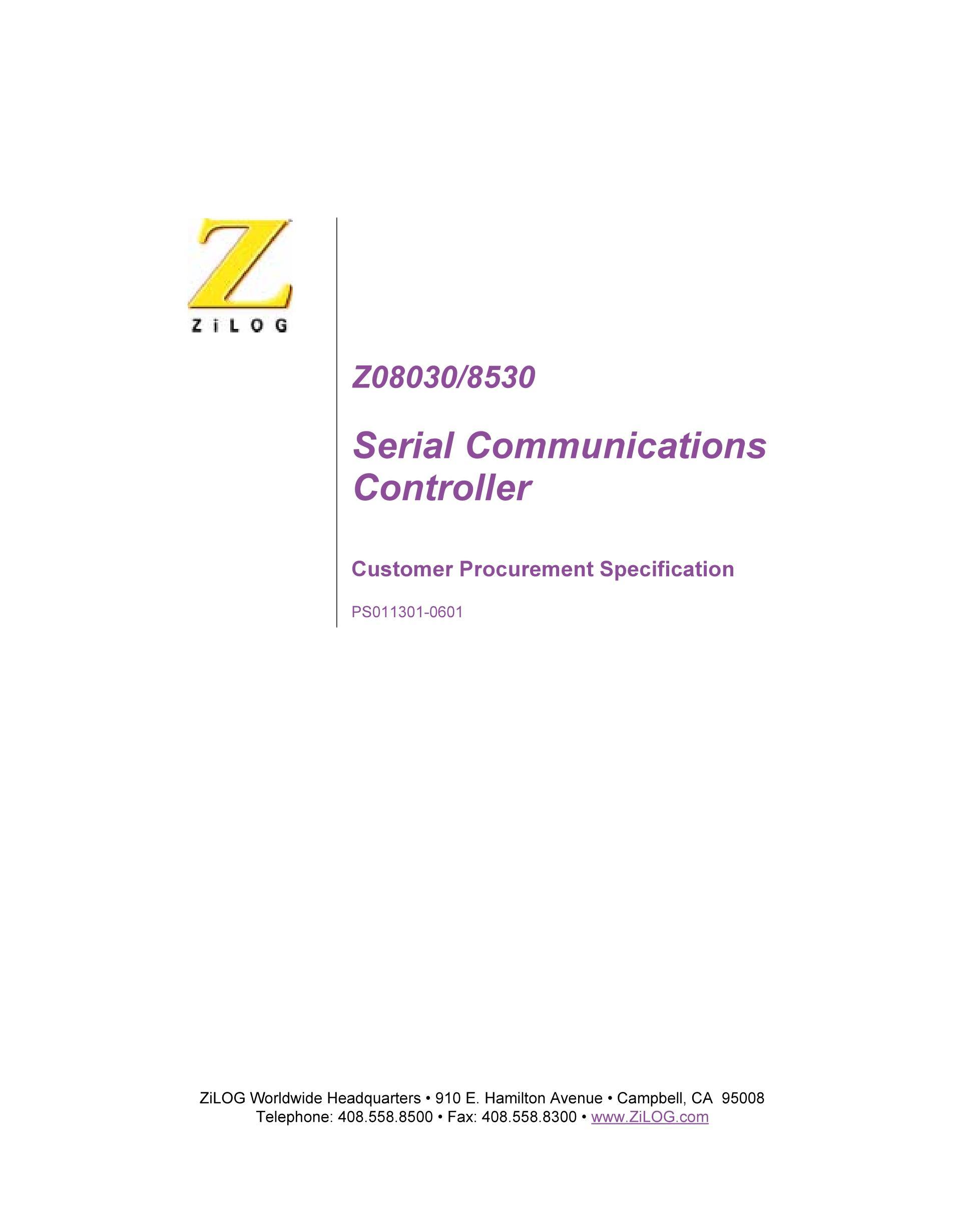 Z0853606PCC's pdf picture 1