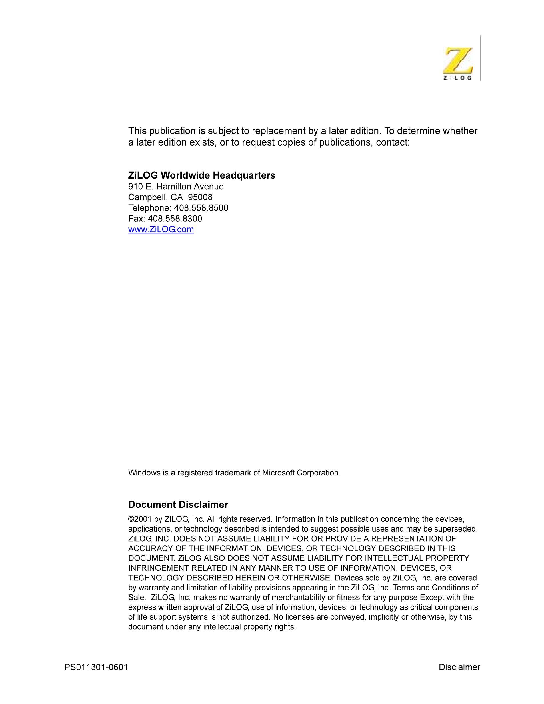 Z0853606PCC's pdf picture 2