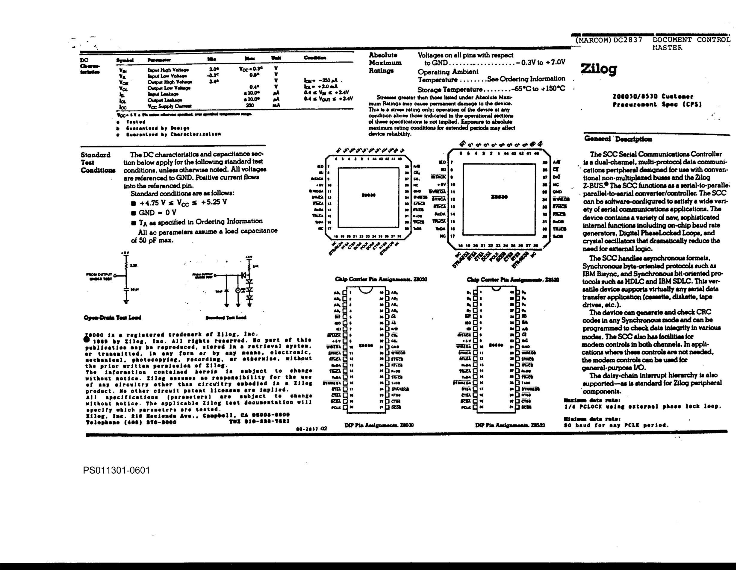 Z0853606PCC's pdf picture 3