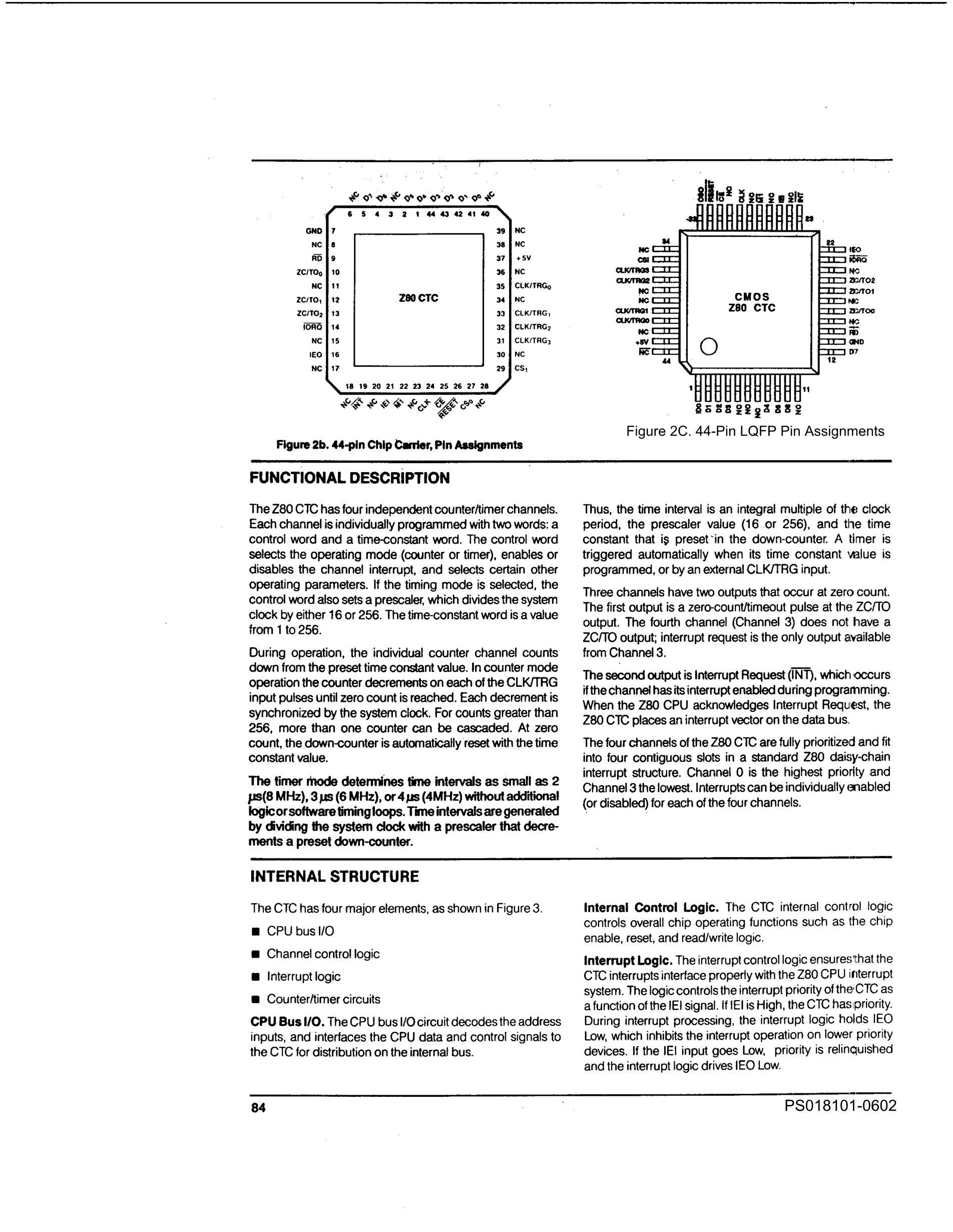 3006P-1-204's pdf picture 2