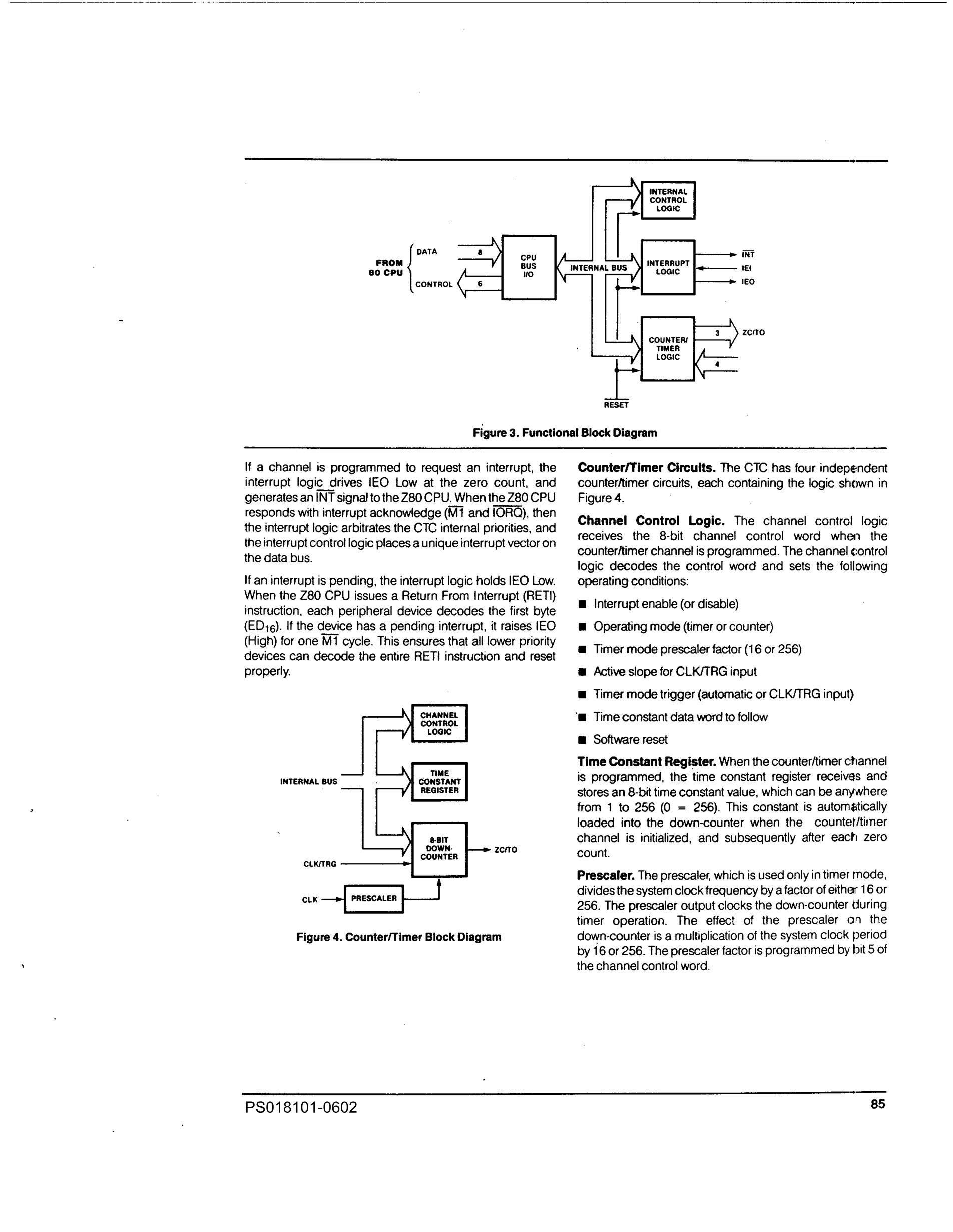 3006P-1-204's pdf picture 3
