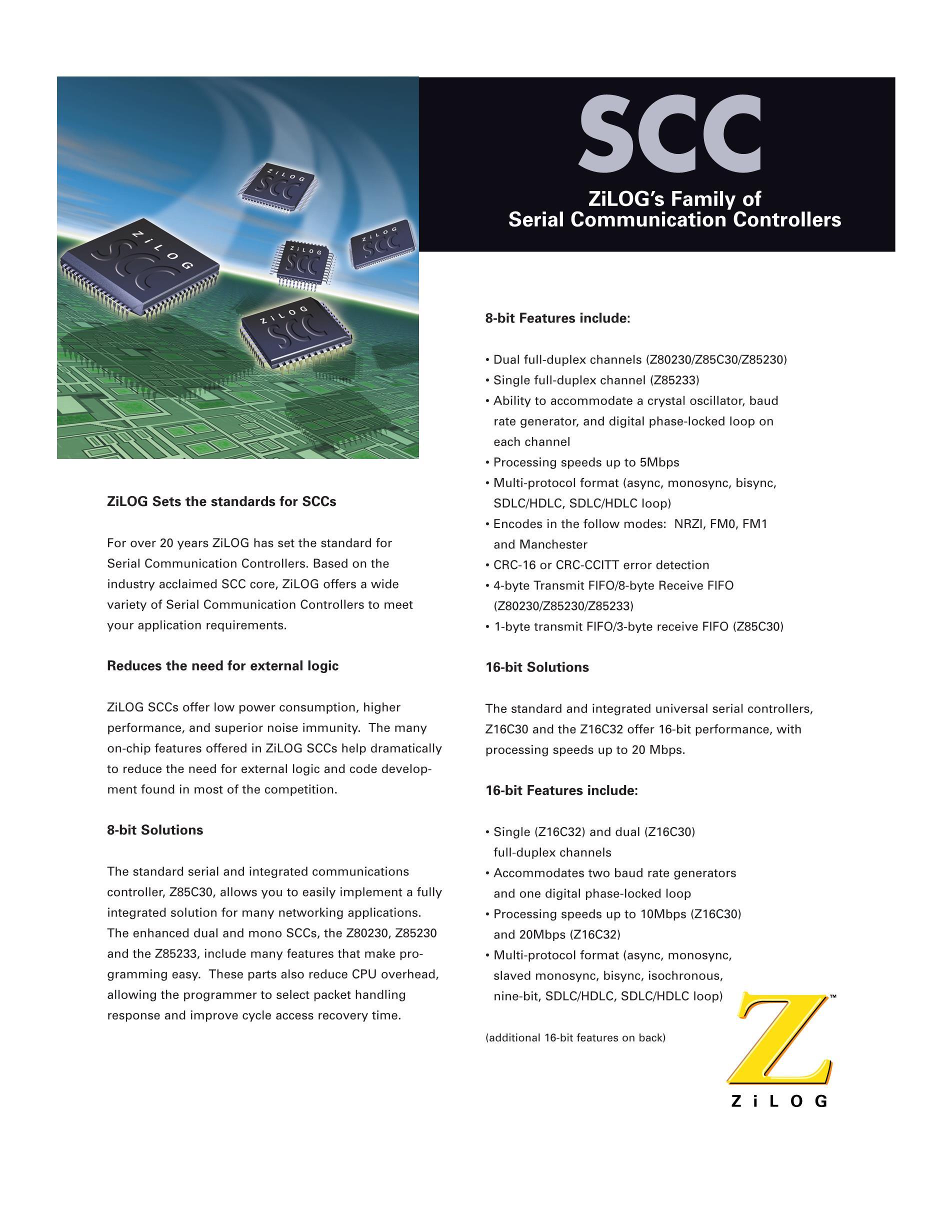 Z8523020VSG's pdf picture 1
