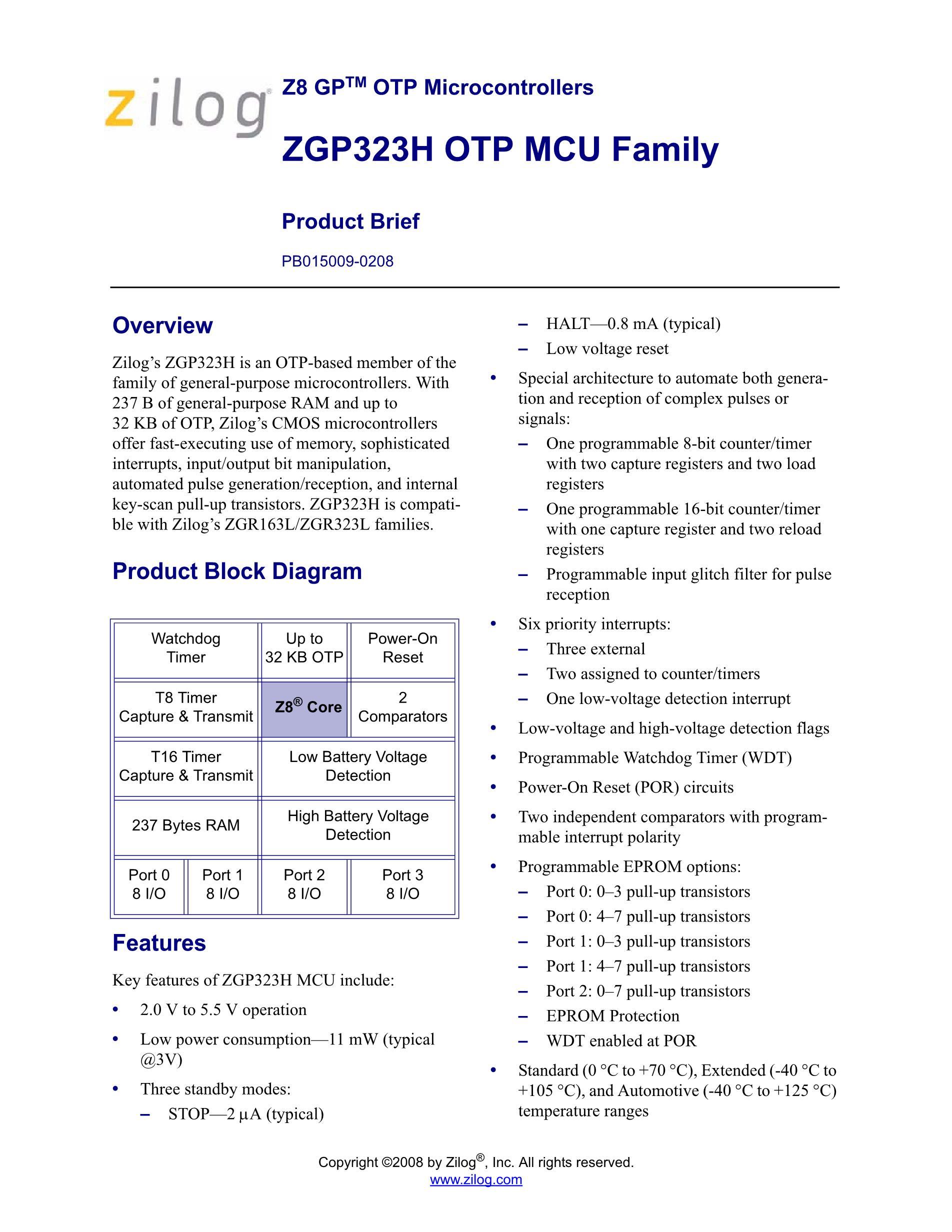 4004FACP's pdf picture 1