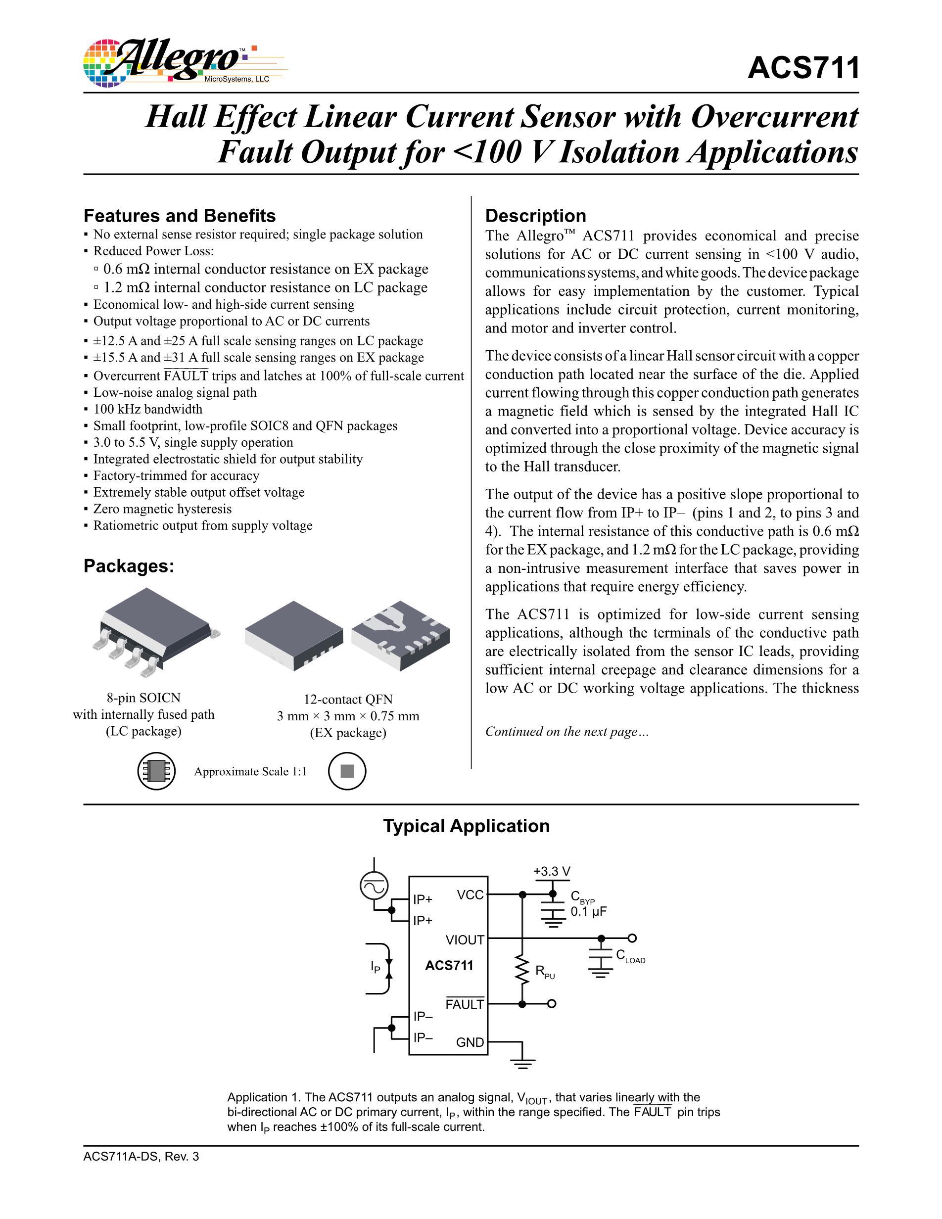 ACS756SCA-050B-PFF-T's pdf picture 1
