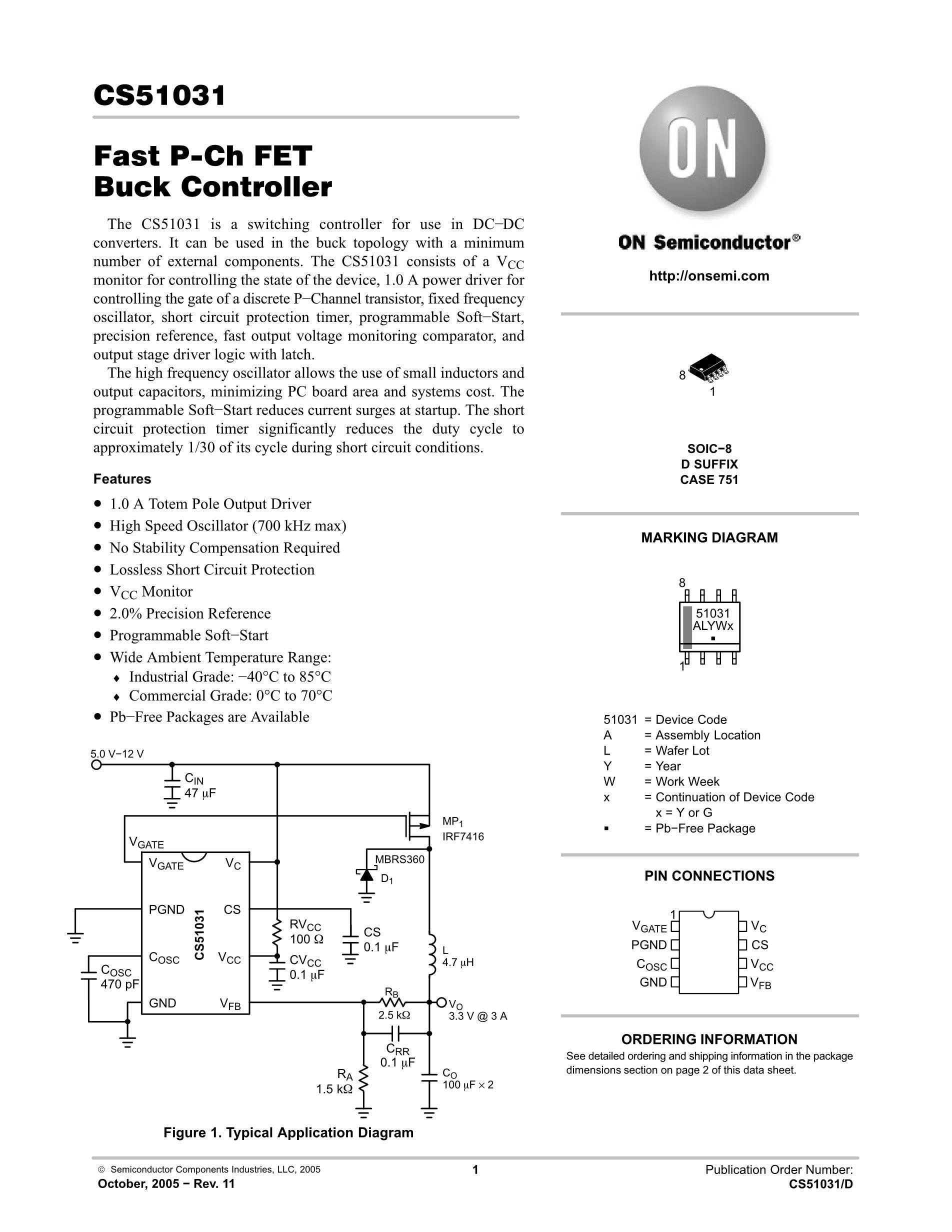 CS5102A-JL's pdf picture 1