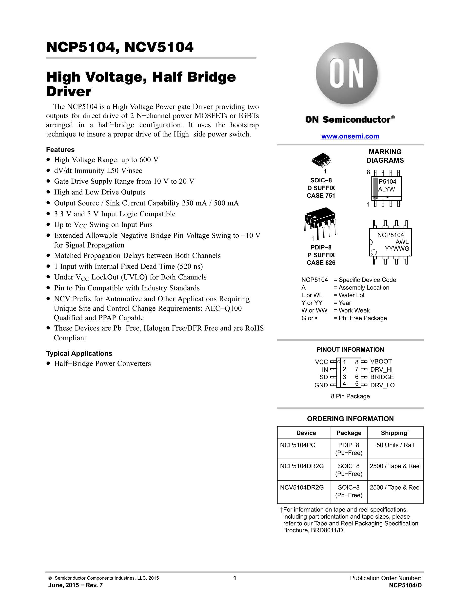 5104AM's pdf picture 1