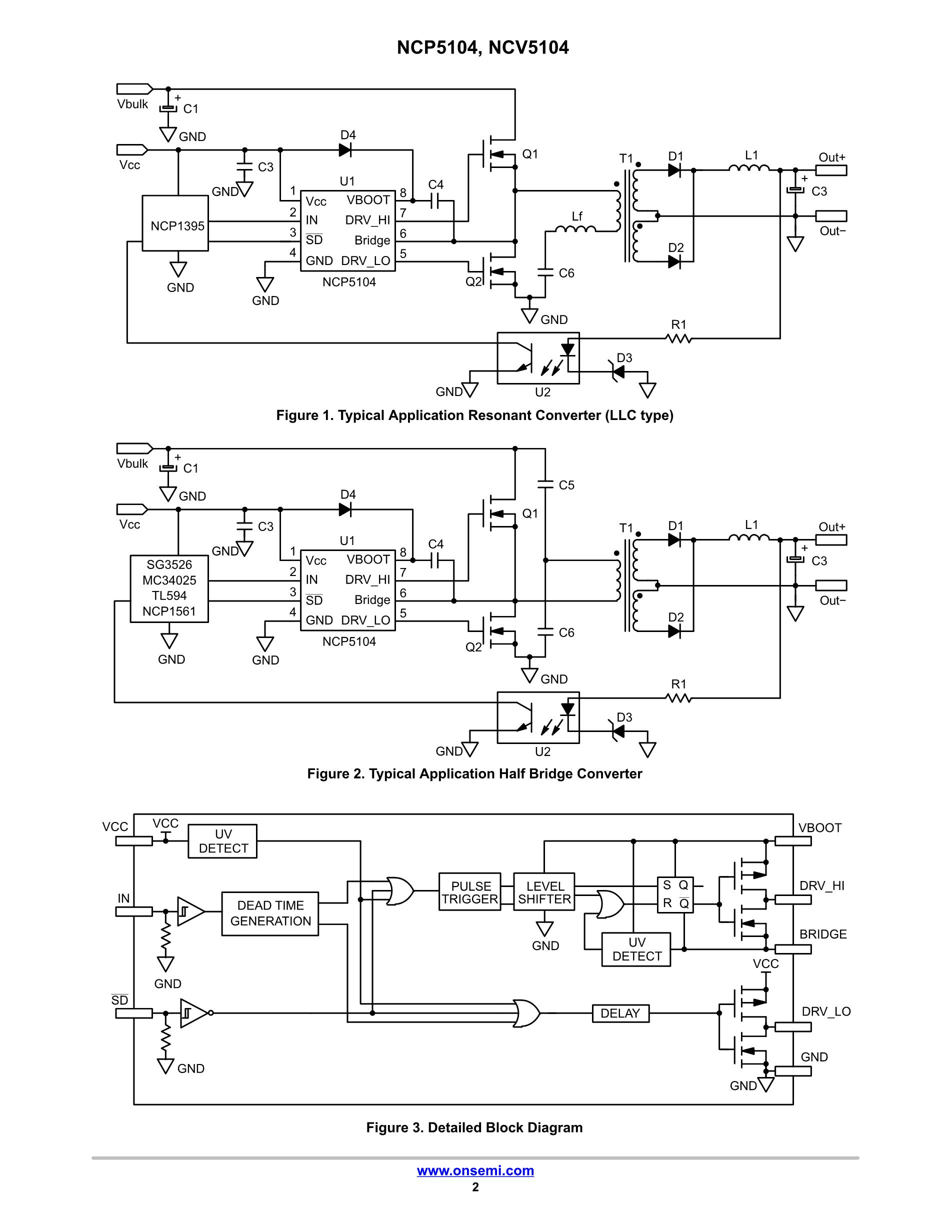 5104AM's pdf picture 2