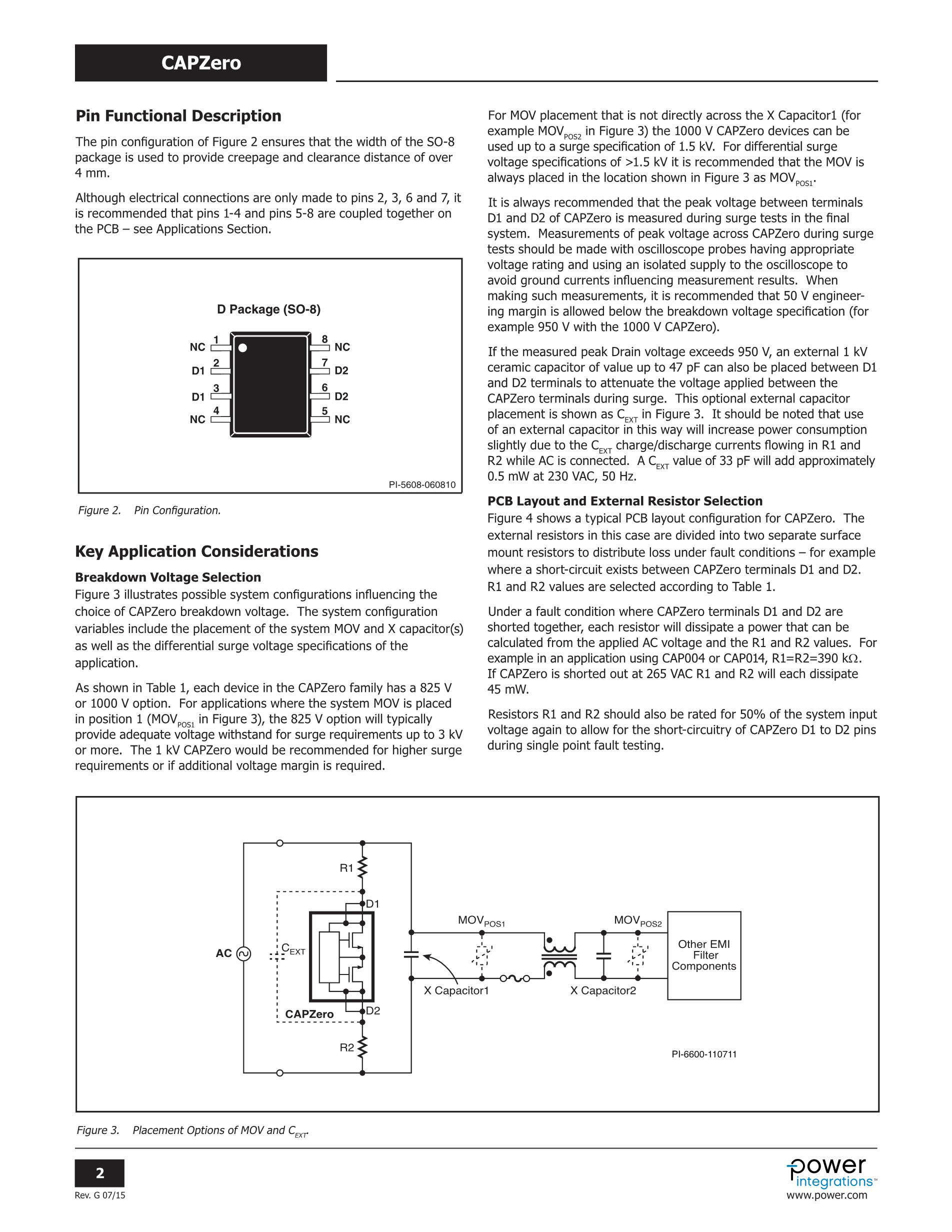 CAP019DG-TL's pdf picture 2