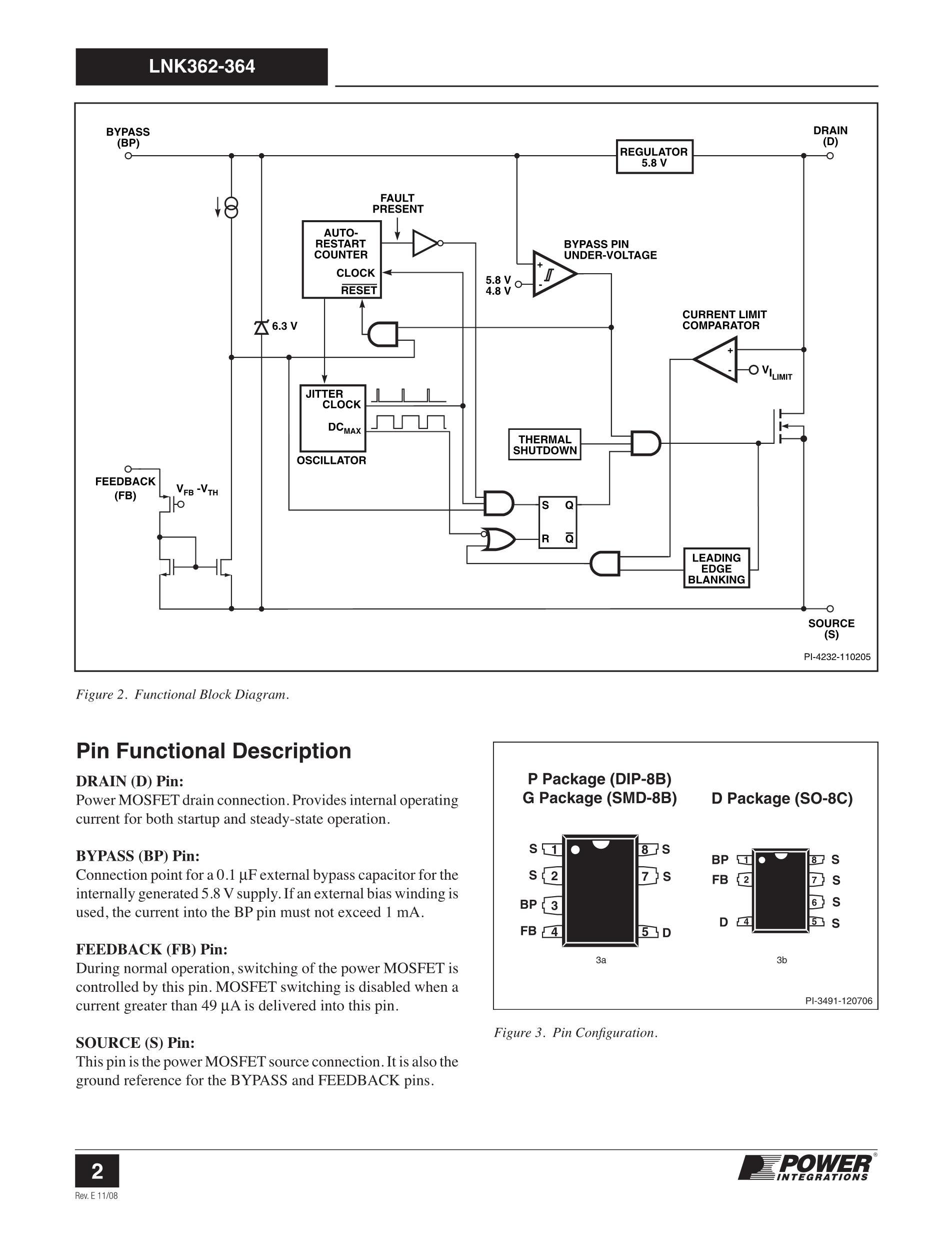 LNK364PN's pdf picture 2