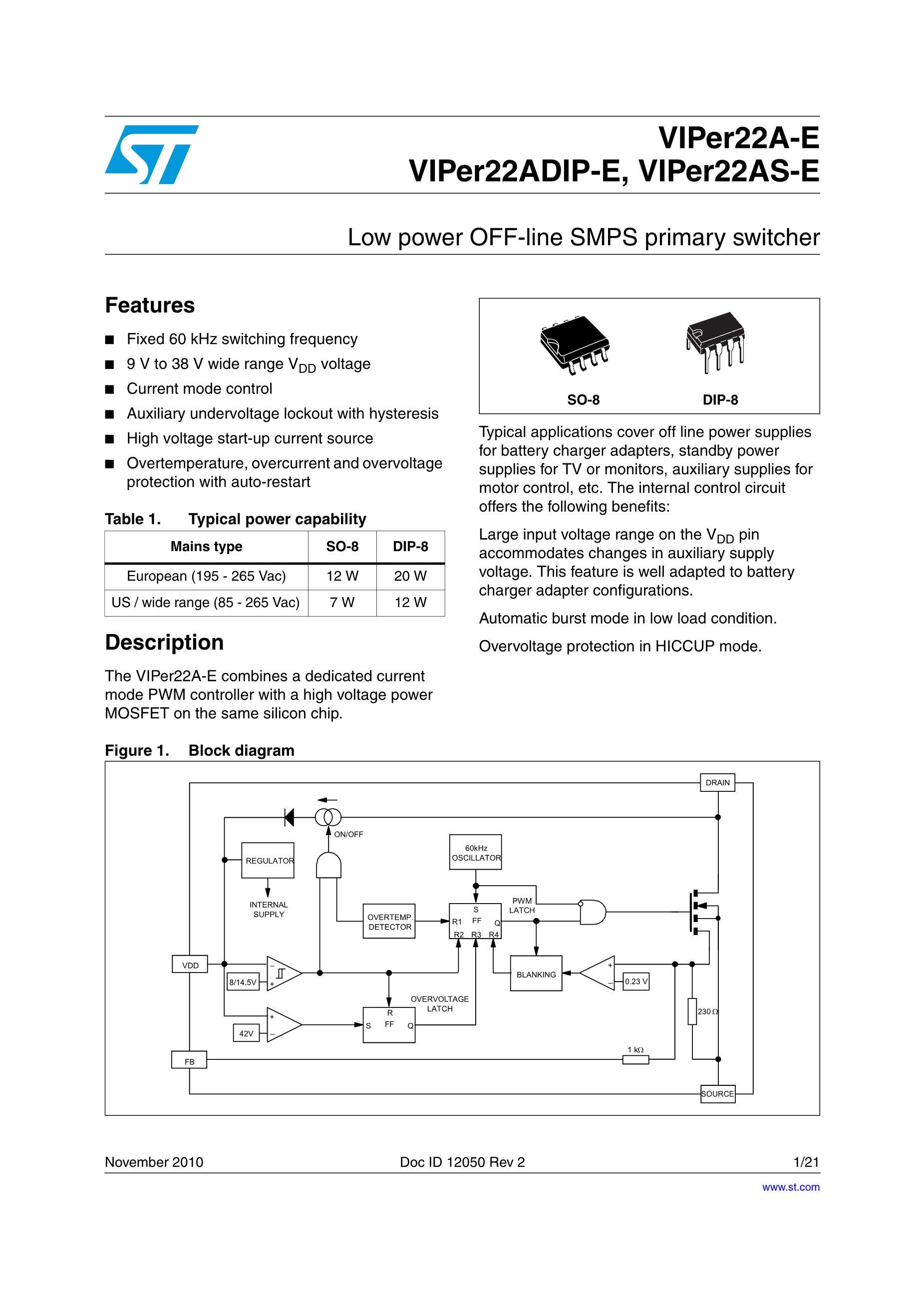 E-229-3's pdf picture 1