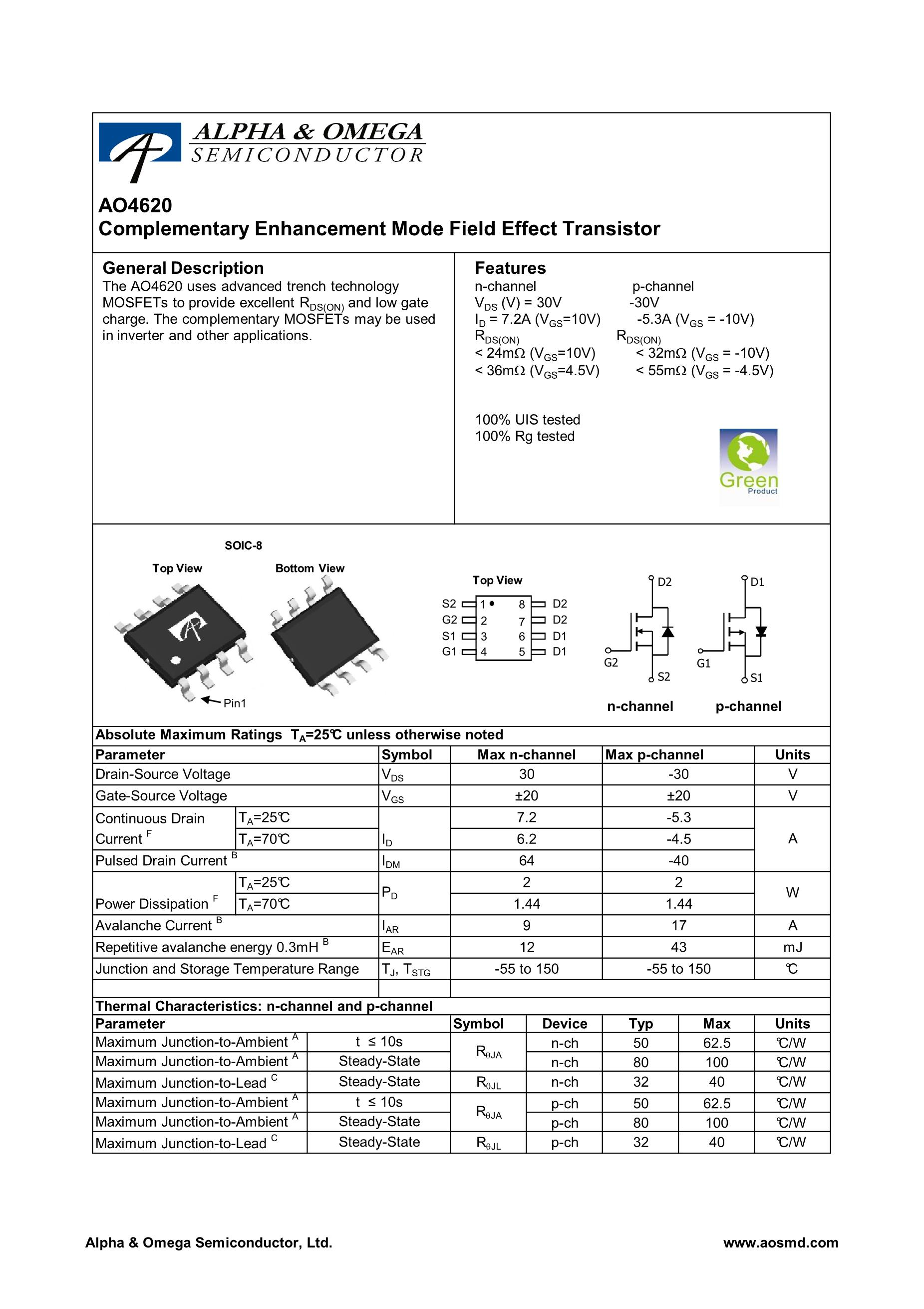 462008000601AA's pdf picture 1