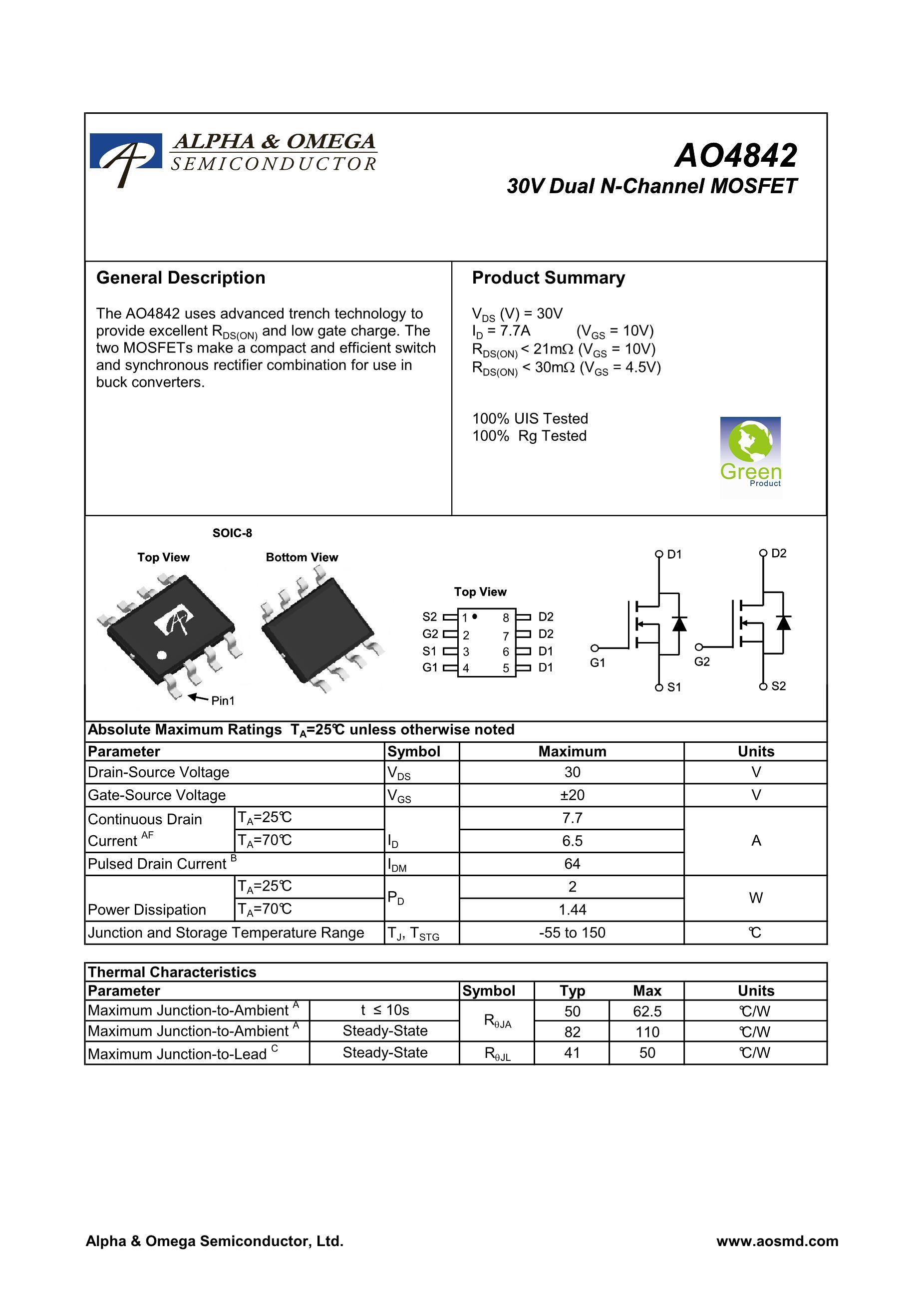 4842's pdf picture 1